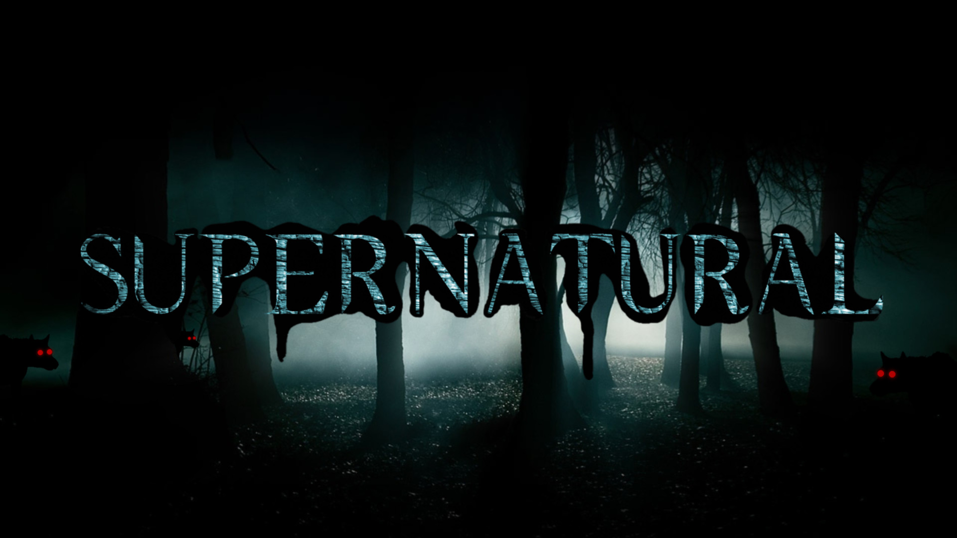 1920x1080 Music Love images supernatural HD wallpaper and background photos