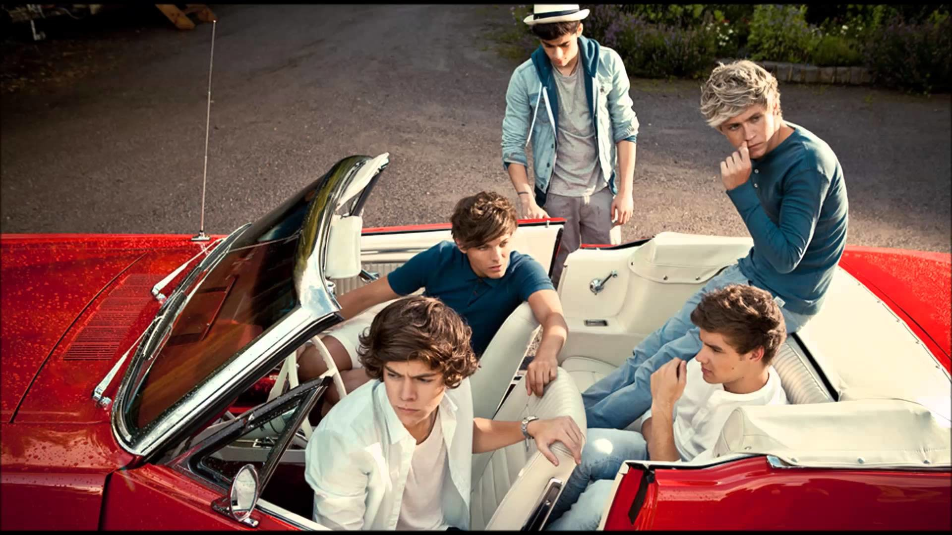 one direction take me home wallpaper 59 images