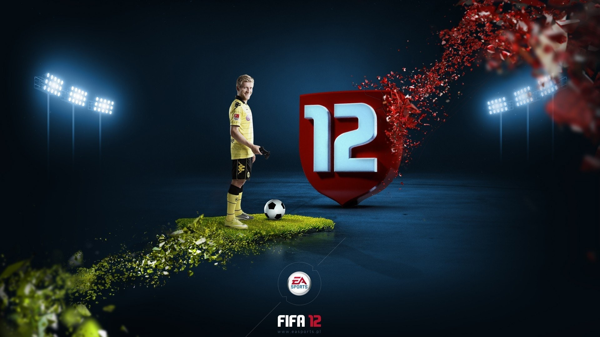 1920x1080 ... Cool Soccer Wallpapers Cool Soccer Picture ...