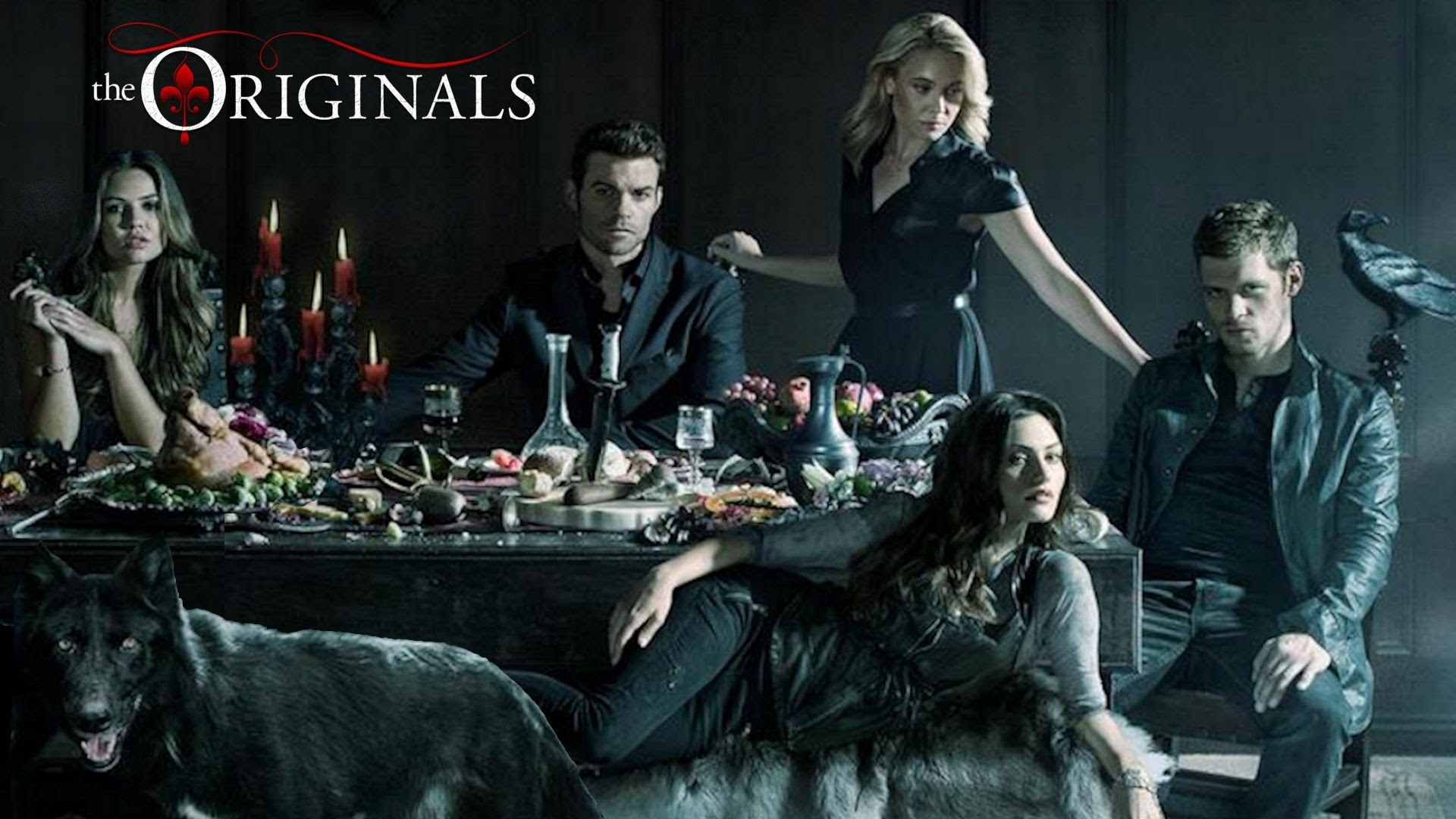 hot sale online b7a76 526dd 1920x1080 The Originals - S3 E18
