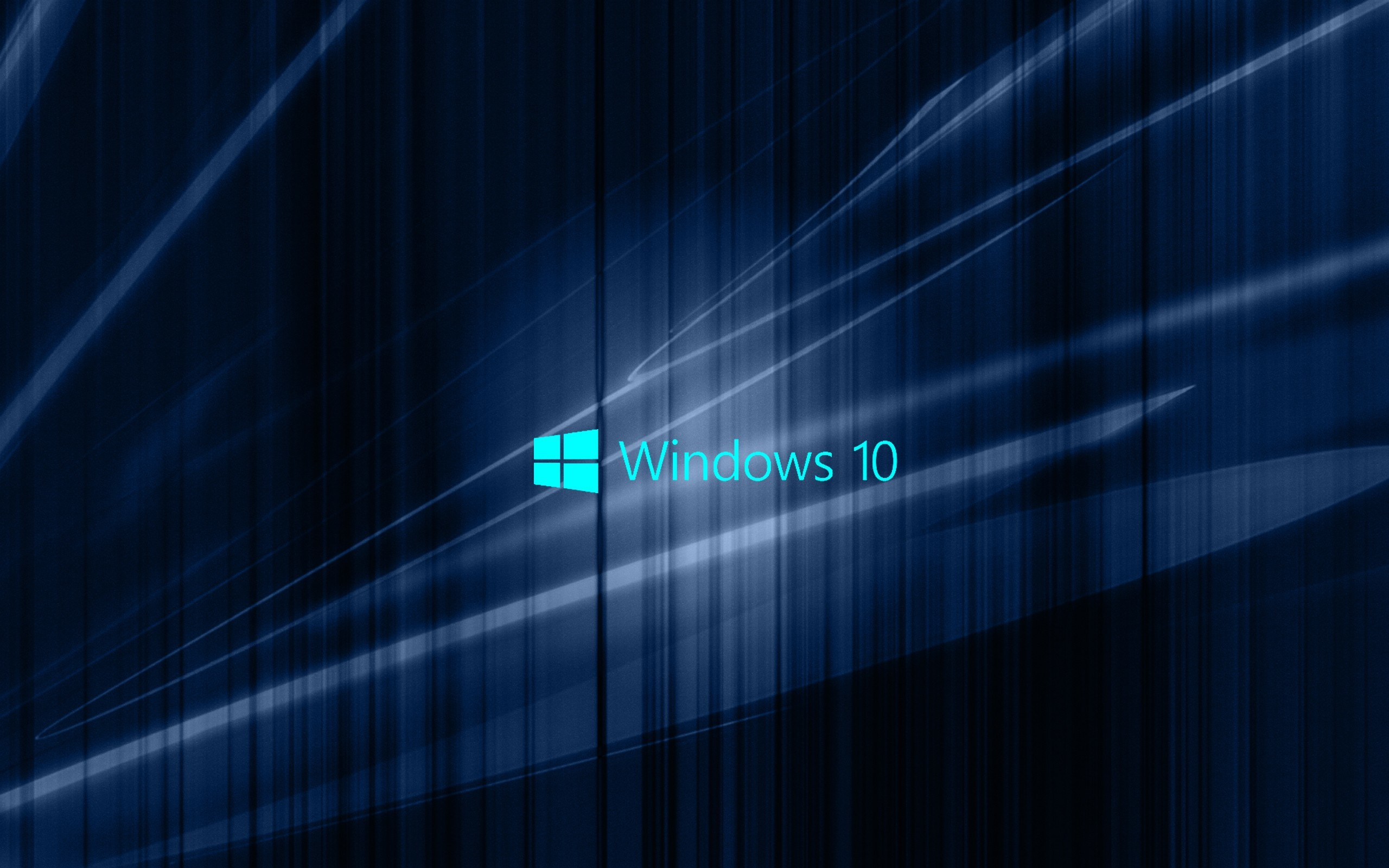 2560x1600 windows 10 1080p wallpapers #142622