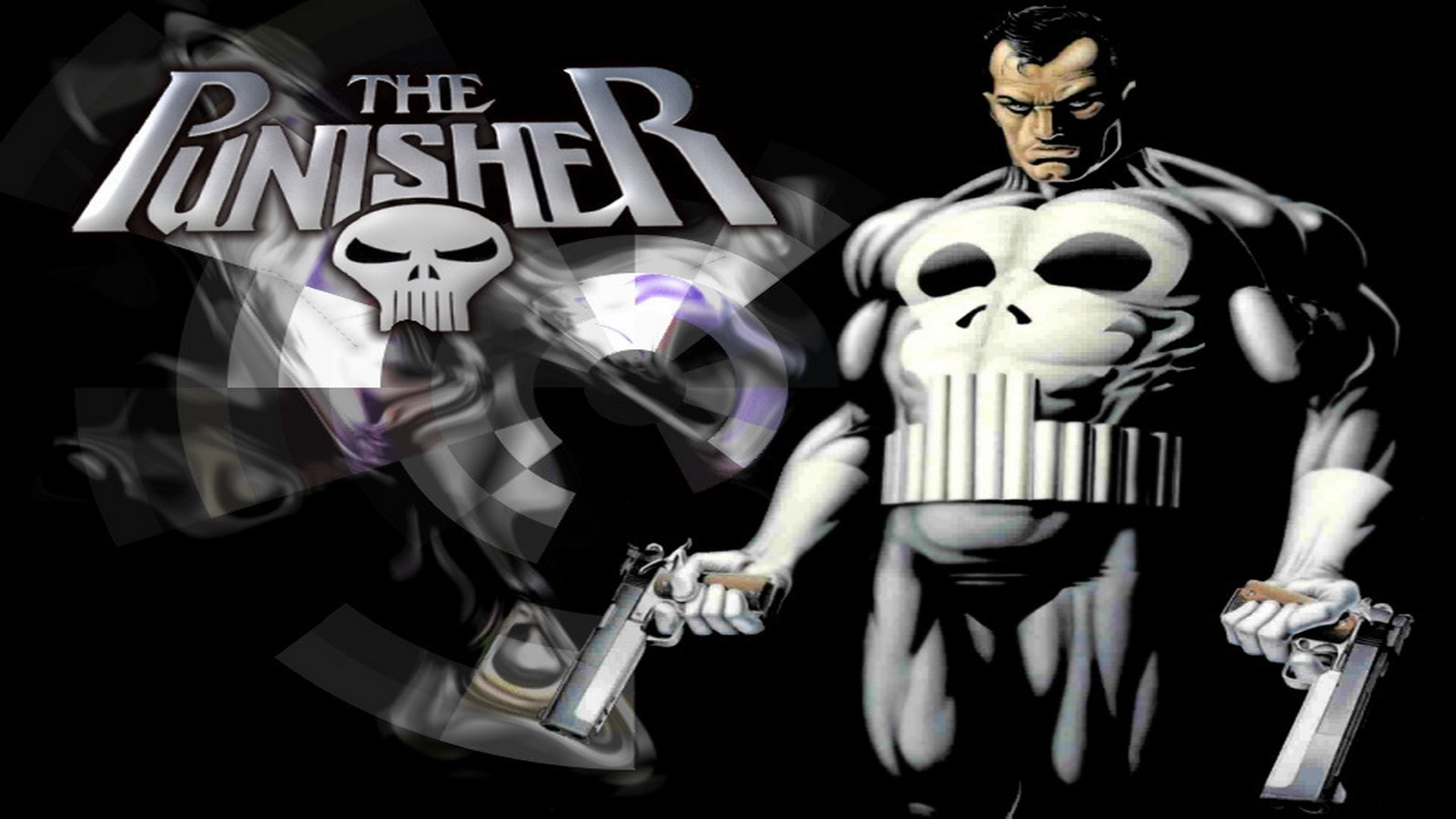1920x1080 punisher wallpaper hd pack