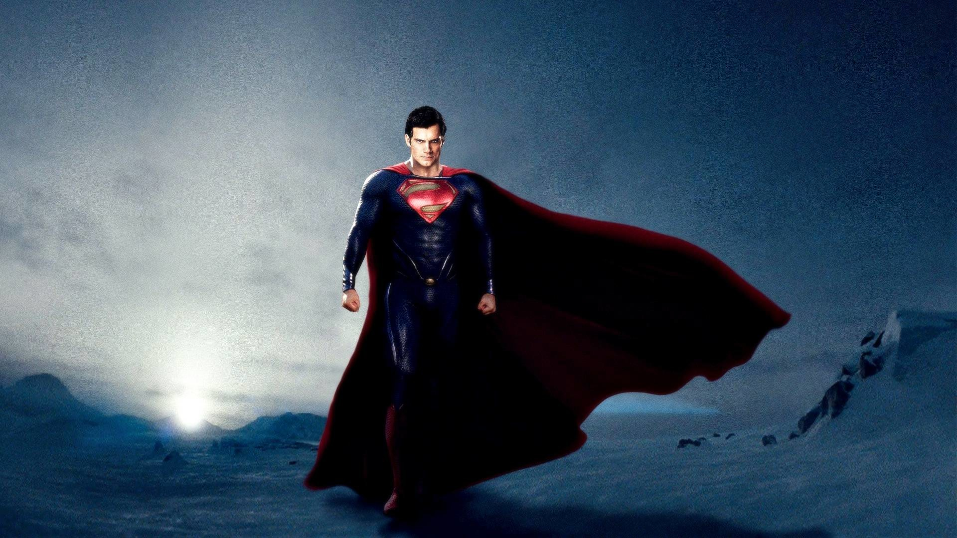 1440x2560 Superman Wallpapers For Mobile And Desktop