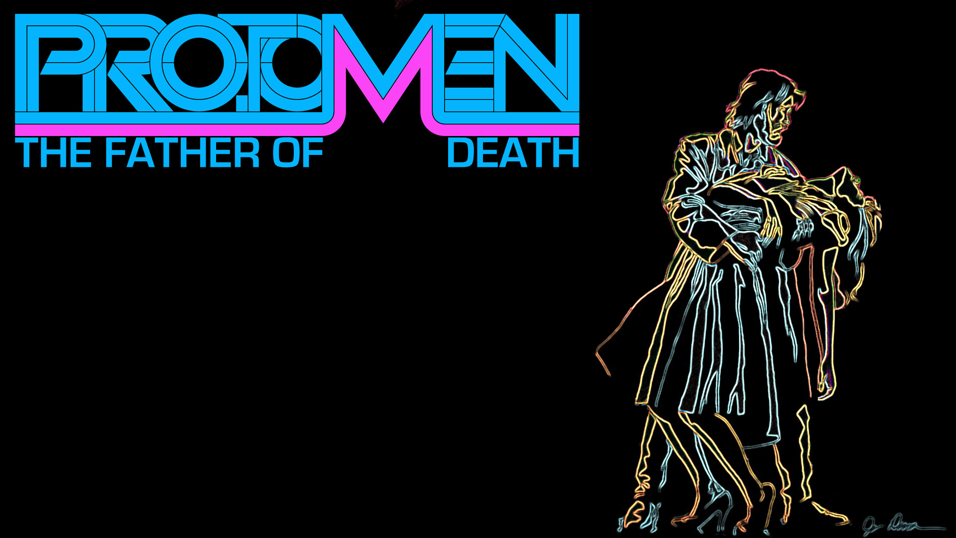 The Protomen Wallpaper 80 Images