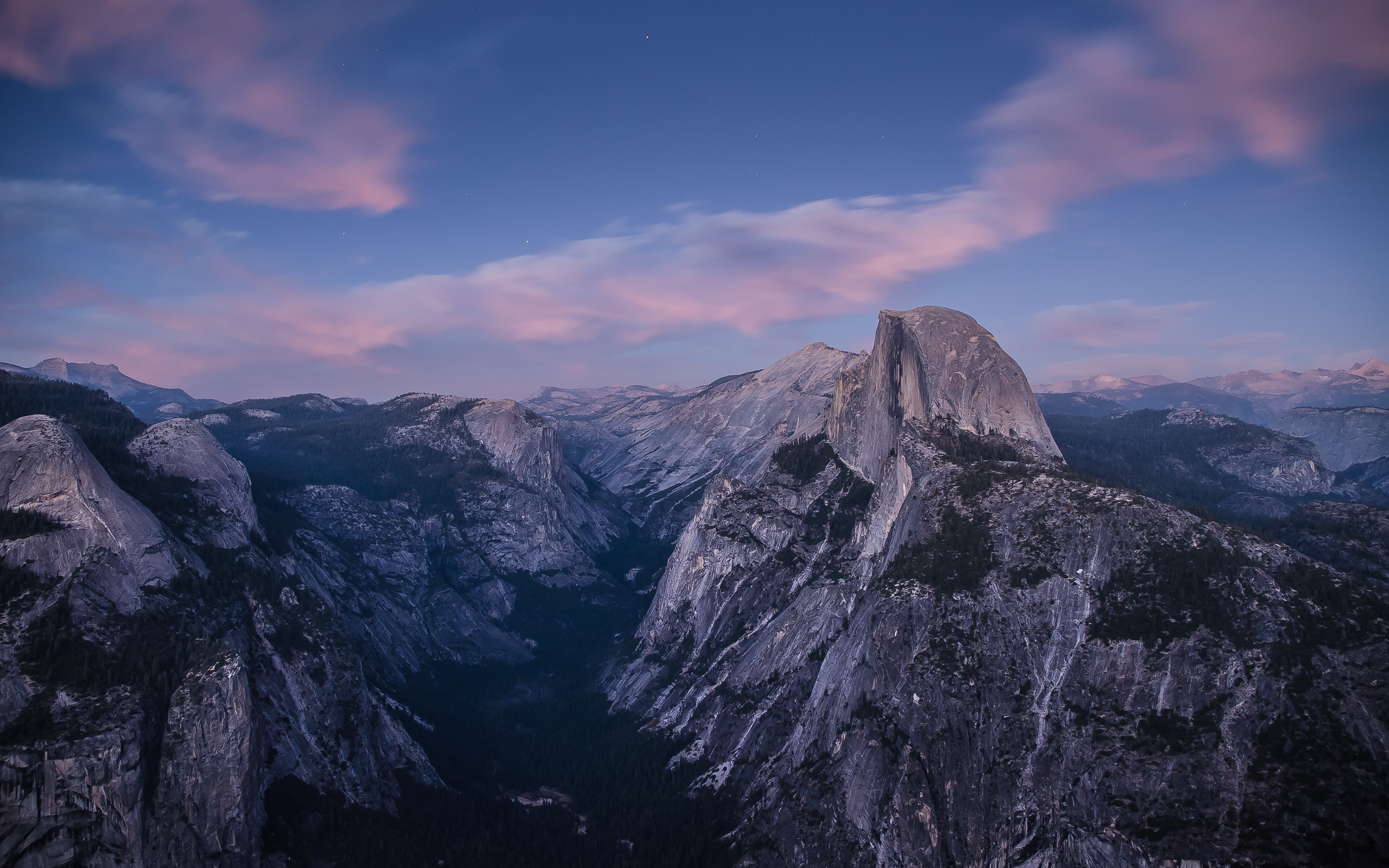 2880x1800 ... Mac OSX El Capitan Yosemite 5K Ultra HD Desktop Wallpaper ...
