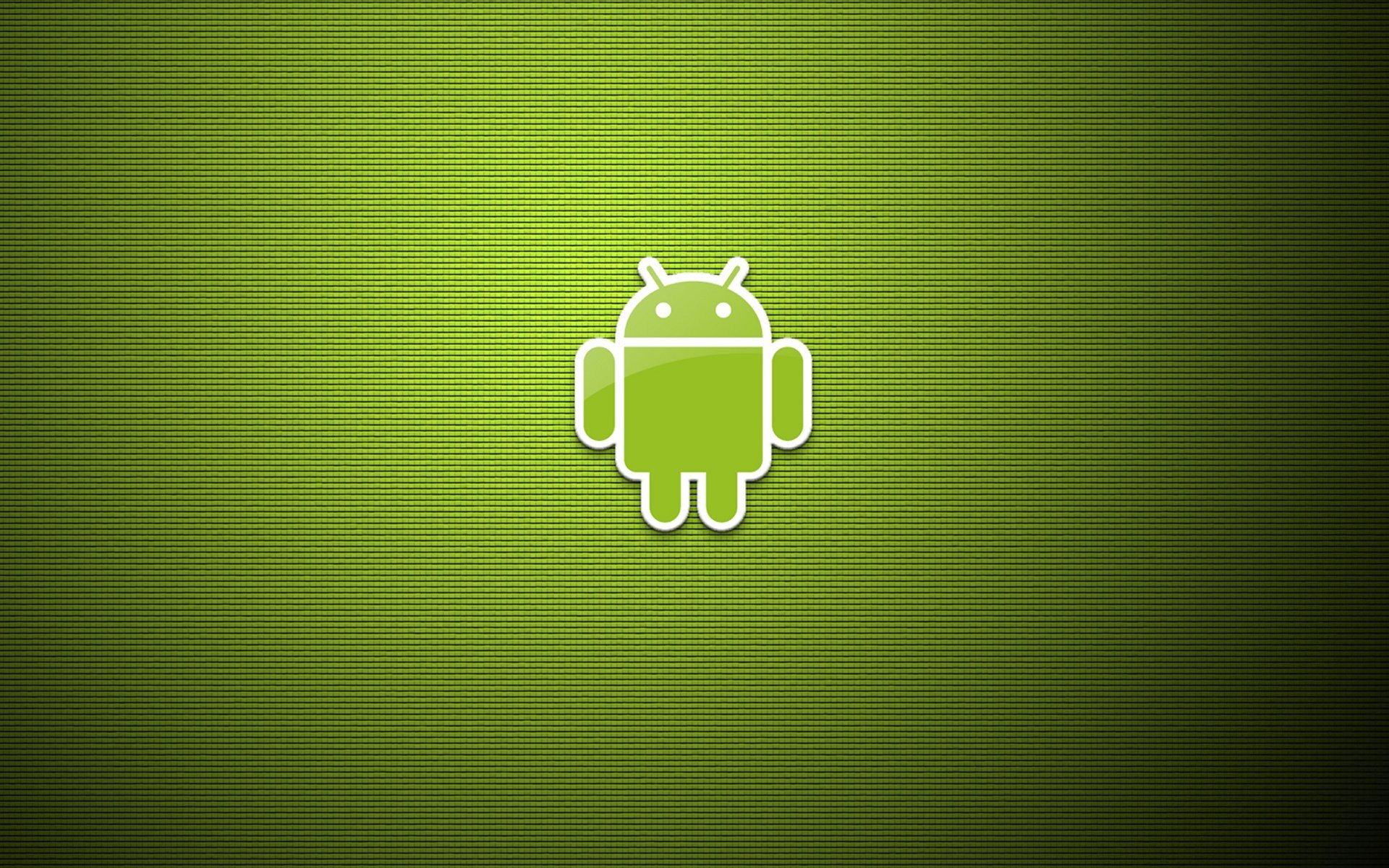 Wallpapers and Screensavers for Tablets (64+ images)