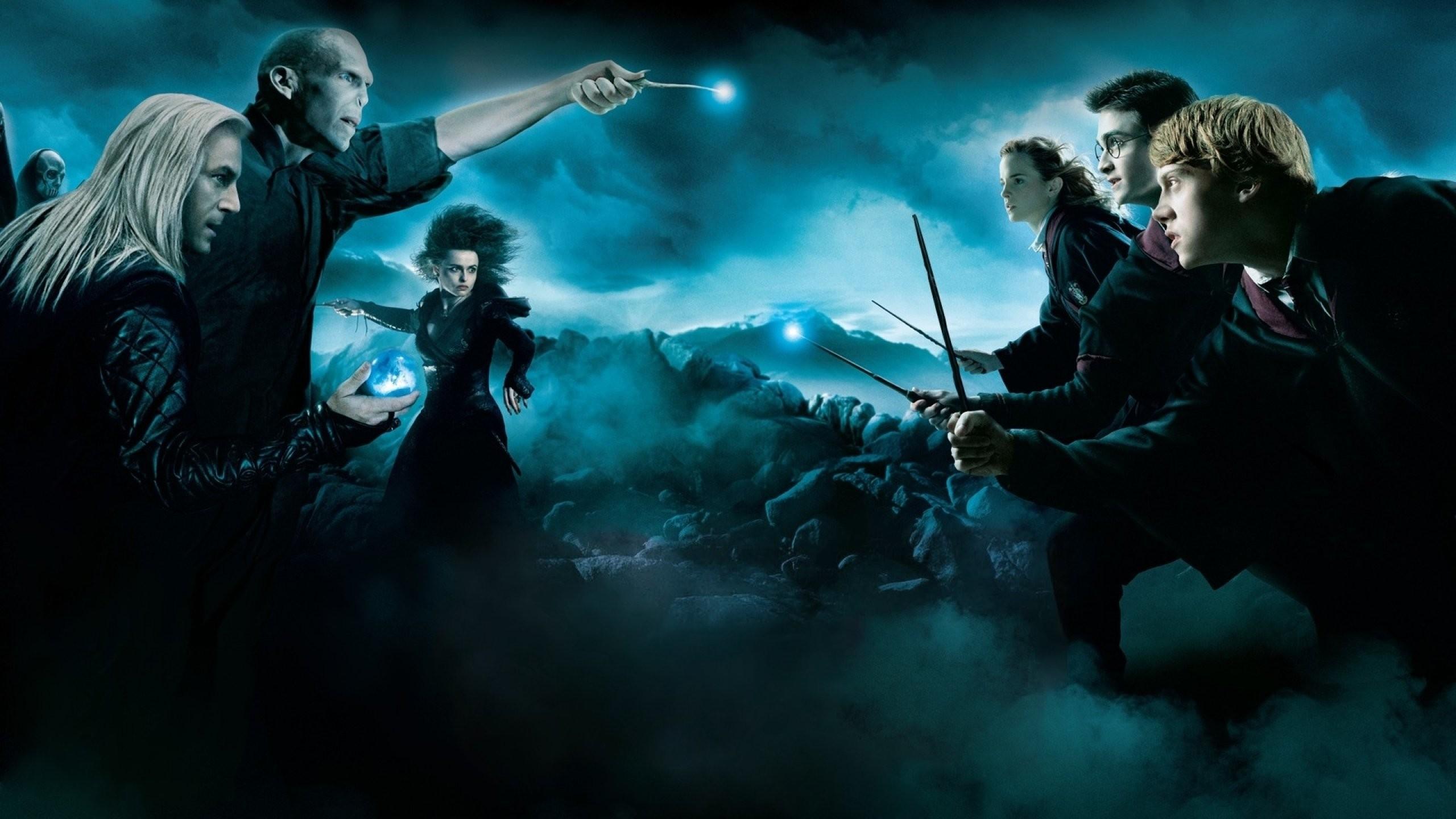 Must see Wallpaper Harry Potter Imac - 17434  Pic_561785.jpg