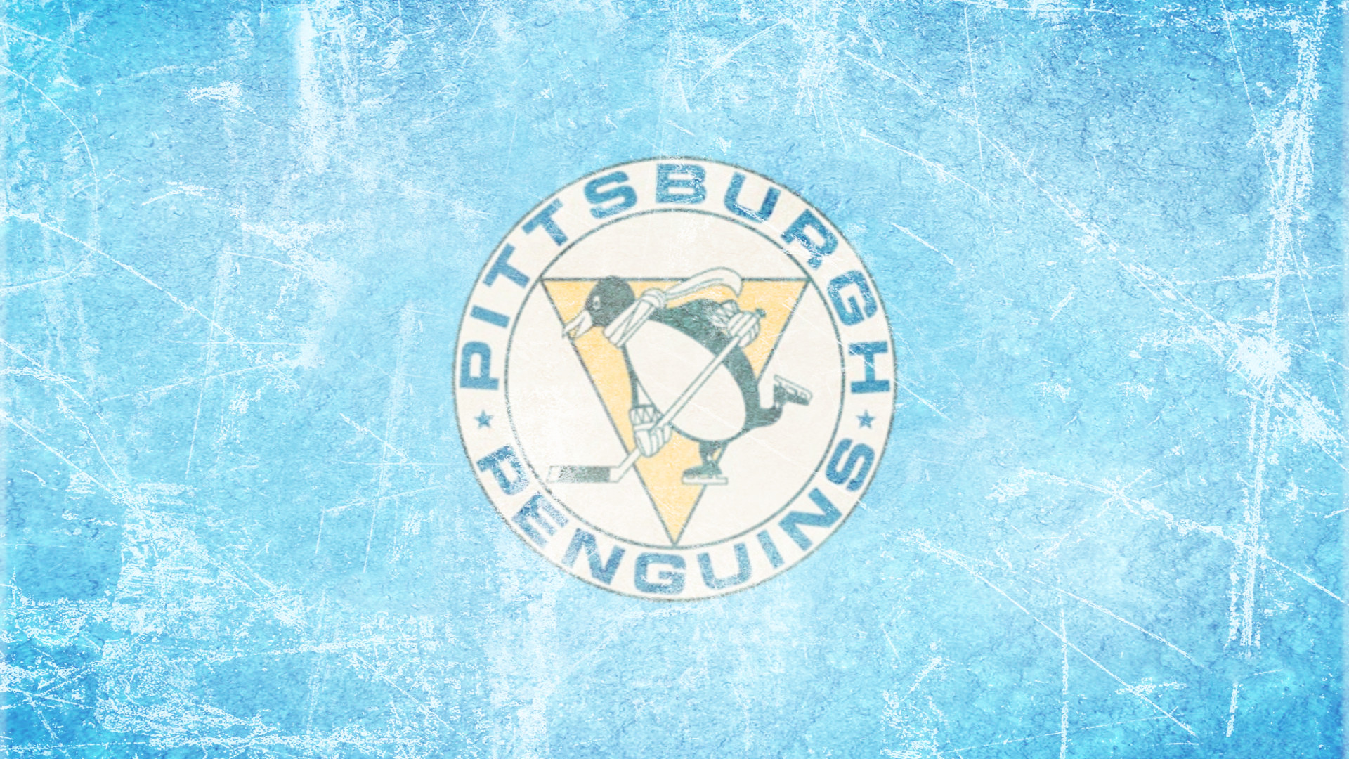 1920x1080 15 HD Pittsburgh Penguins Desktop Wallpapers For Free Download