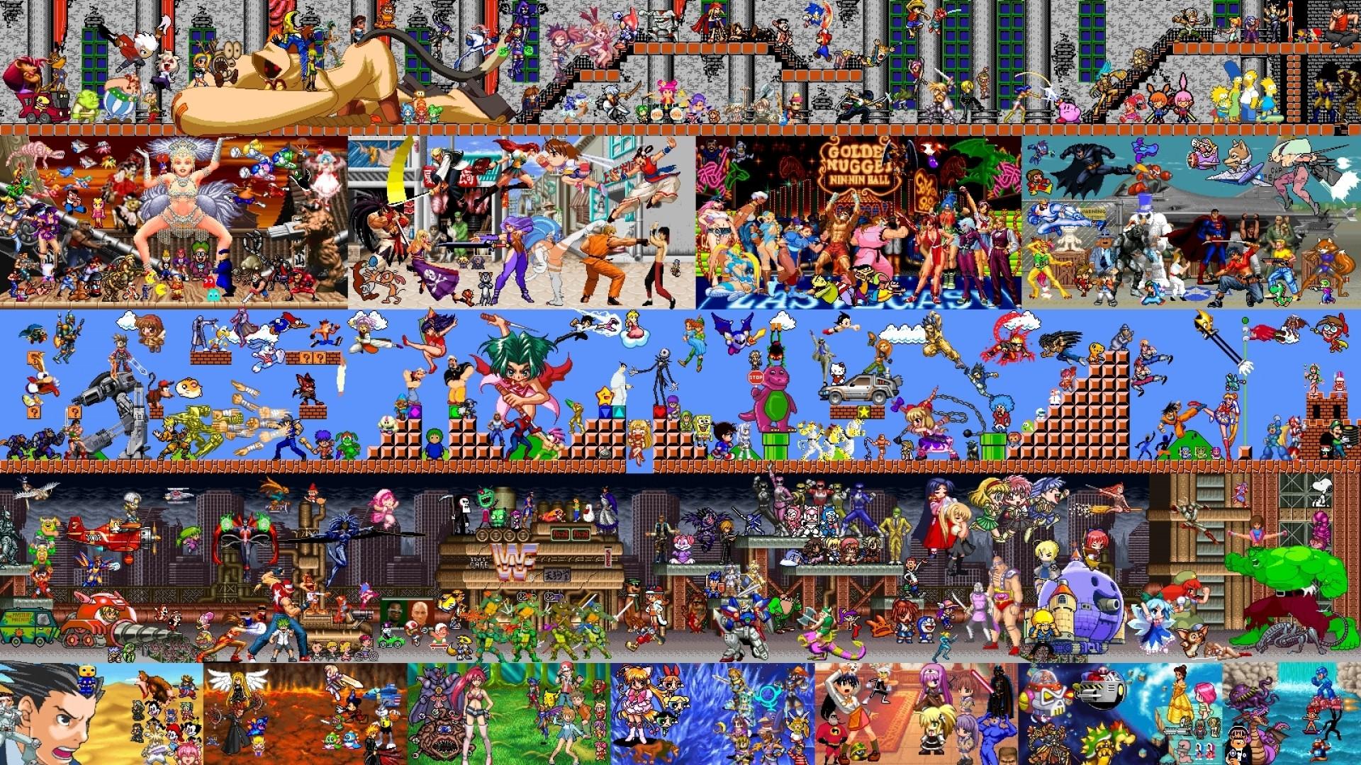 90s Desktop Wallpaper 69 Images