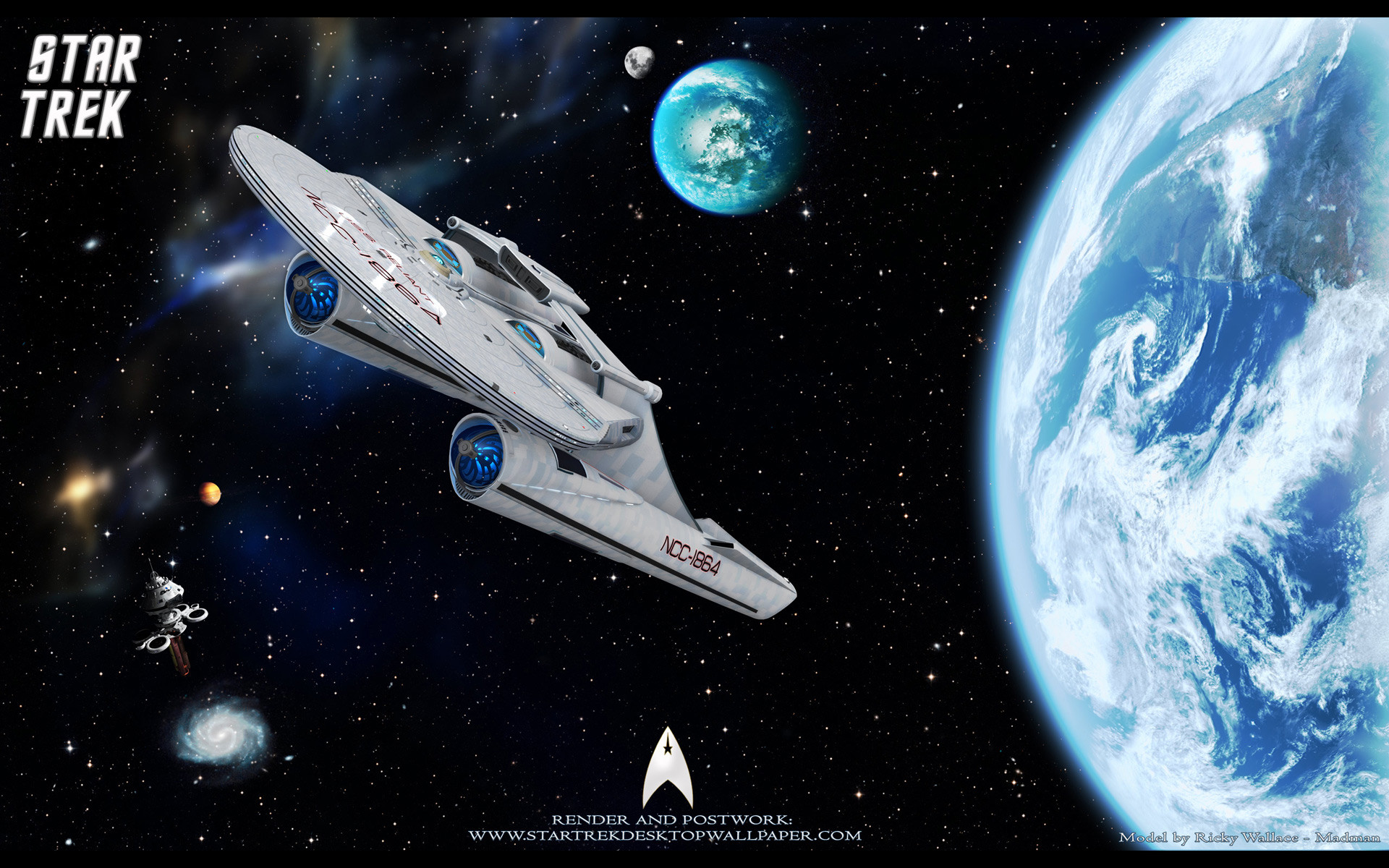 Screensavers For Samsung Galaxy S7: Star Trek Into Darkness Wallpaper (78+ Images