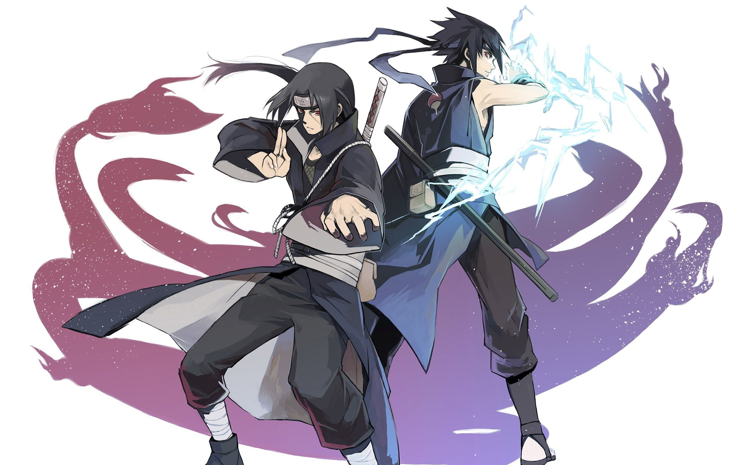 1069617 best tobirama wallpapers 2560x1600 for android 50