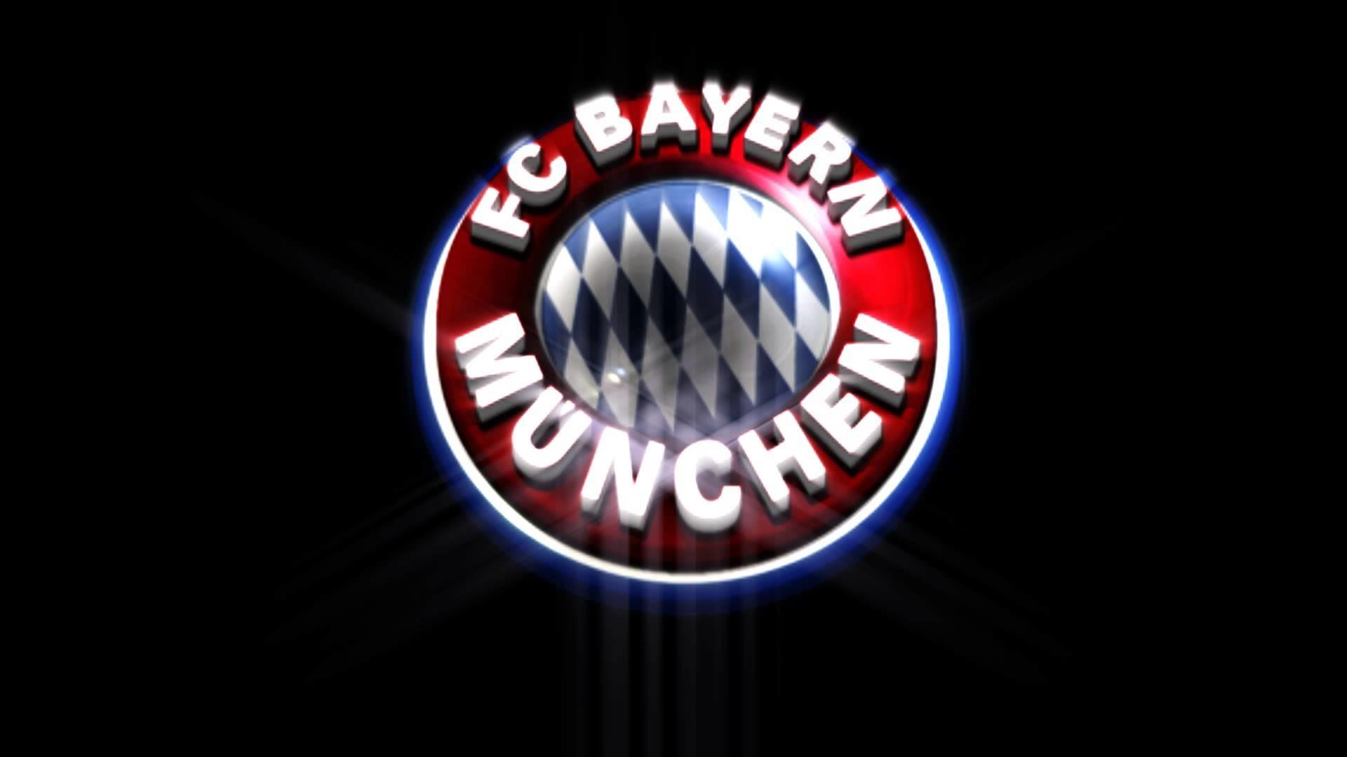 16 Luxury Pubg Wallpaper Iphone 6: Bayern Munich Logo Wallpaper (73+ Images