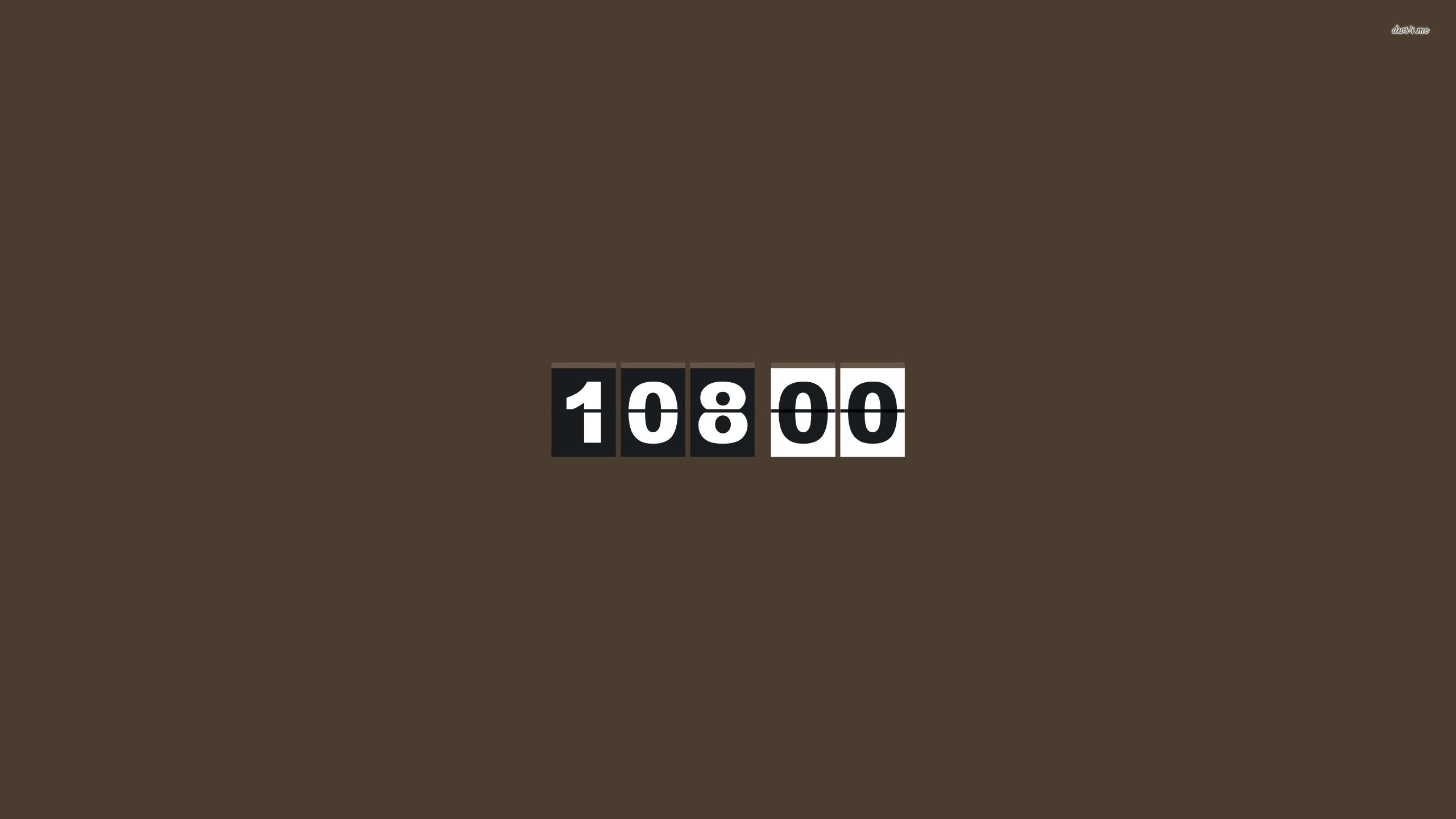 2560x1440 ... star wars countdown wallpaper wallpapersafari .