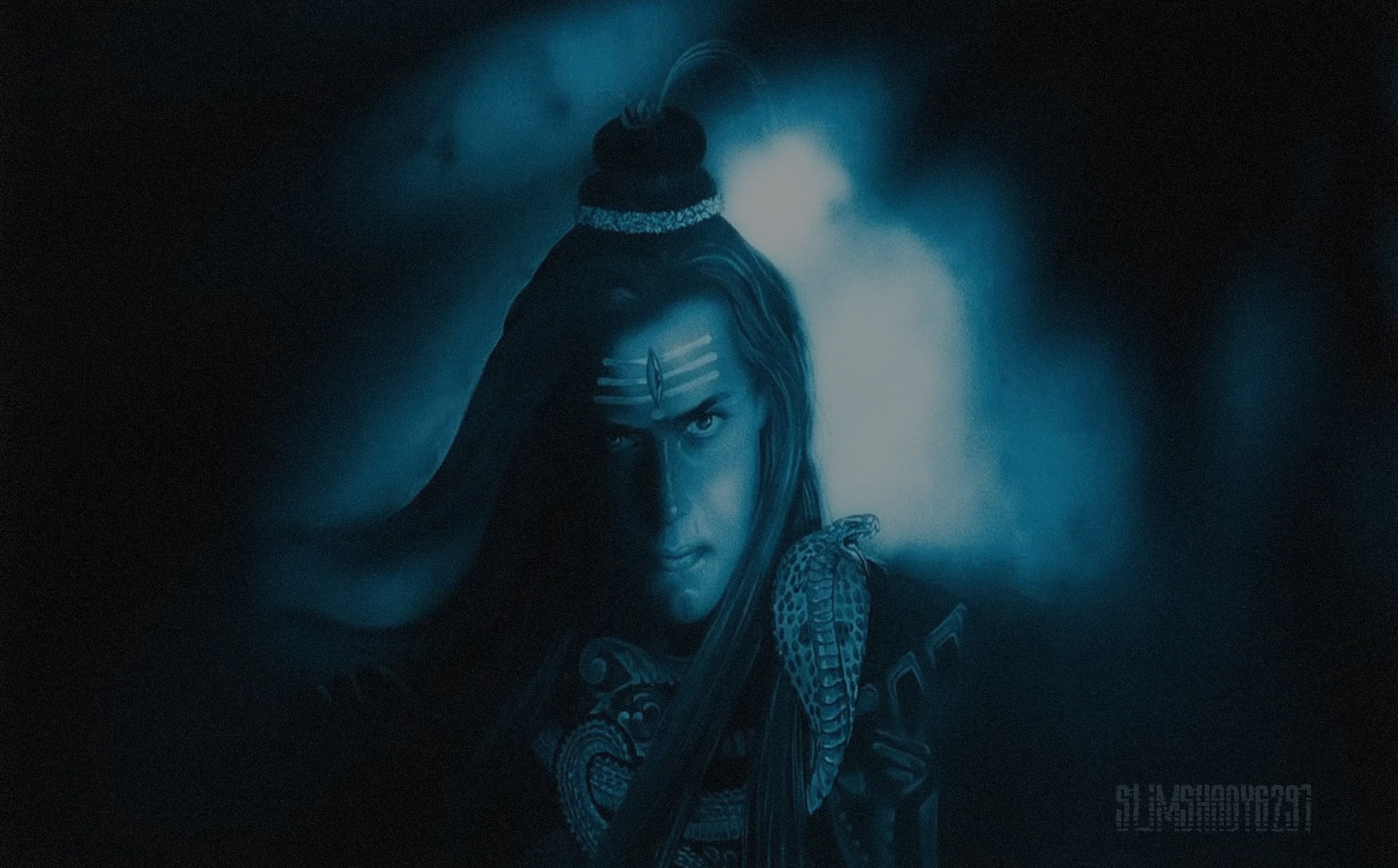 2537x1576 lord shiva full hd ...