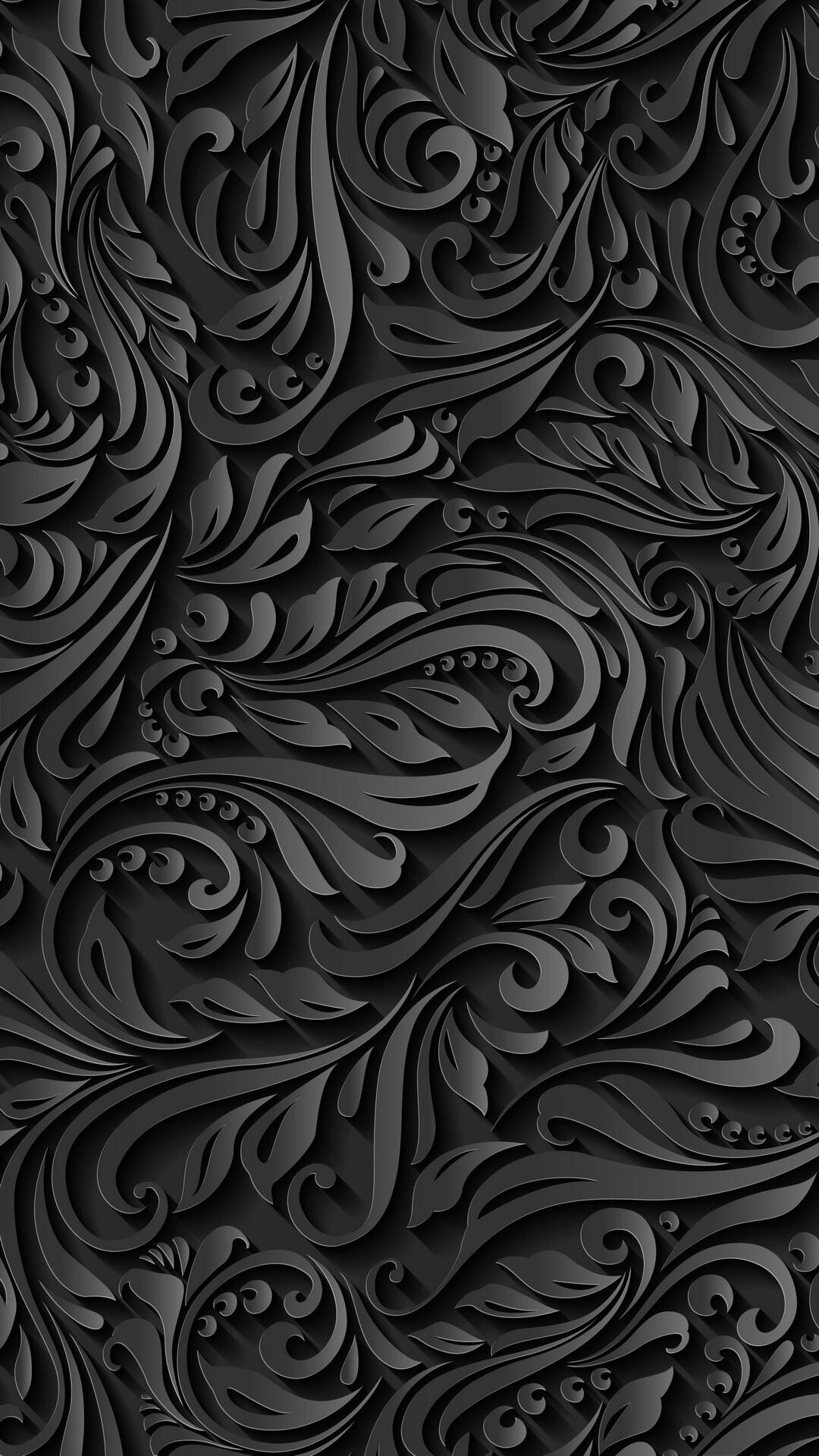 black lace wallpaper 45 images