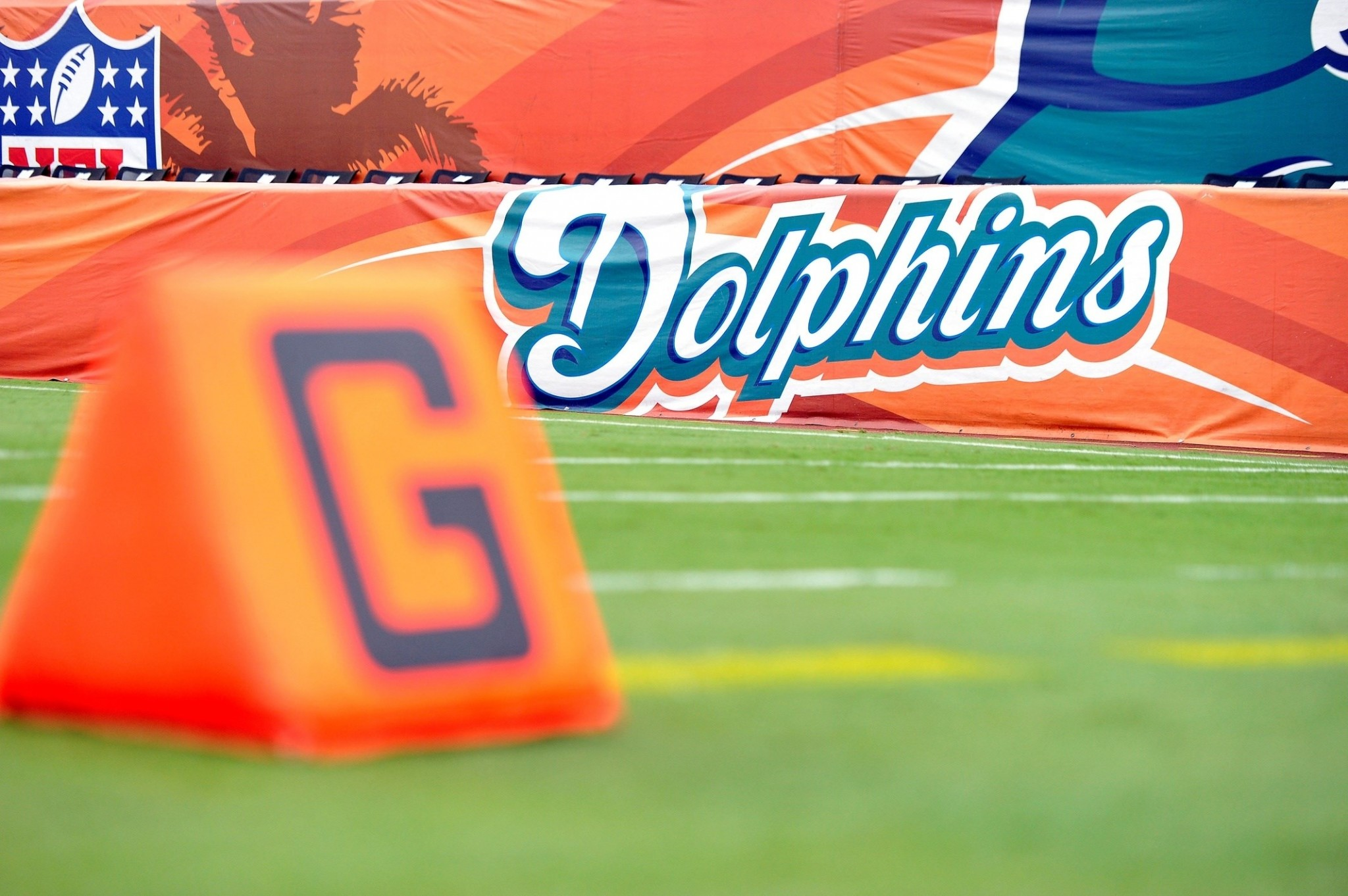2048x1362 miami dolphins wallpaper desktop backgrounds free