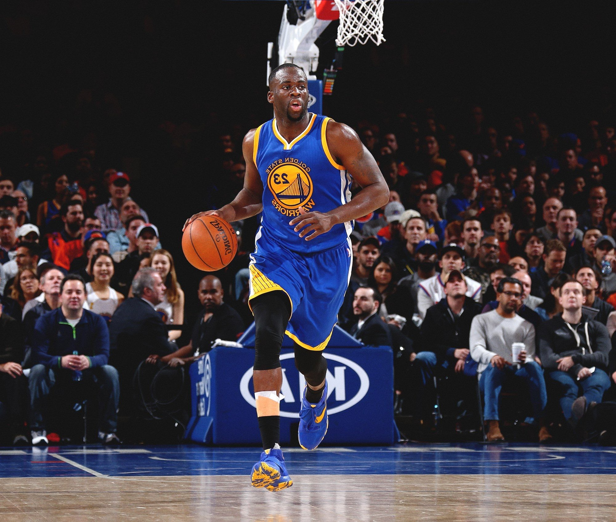 2000x1694 Draymond Green amazing wallpaper Free - Download Draymond Green .