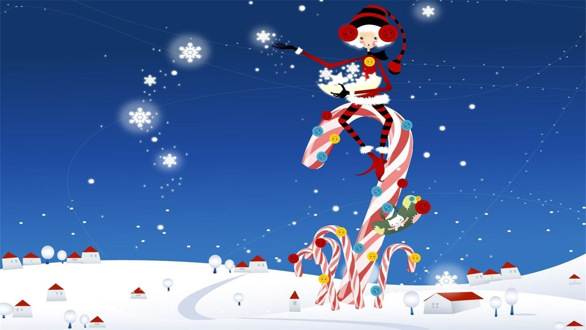 1920x1080 snoopy christmas wallpaper christmas wallpaper funny holiday events holidays albums - Snoopy Christmas Wallpaper