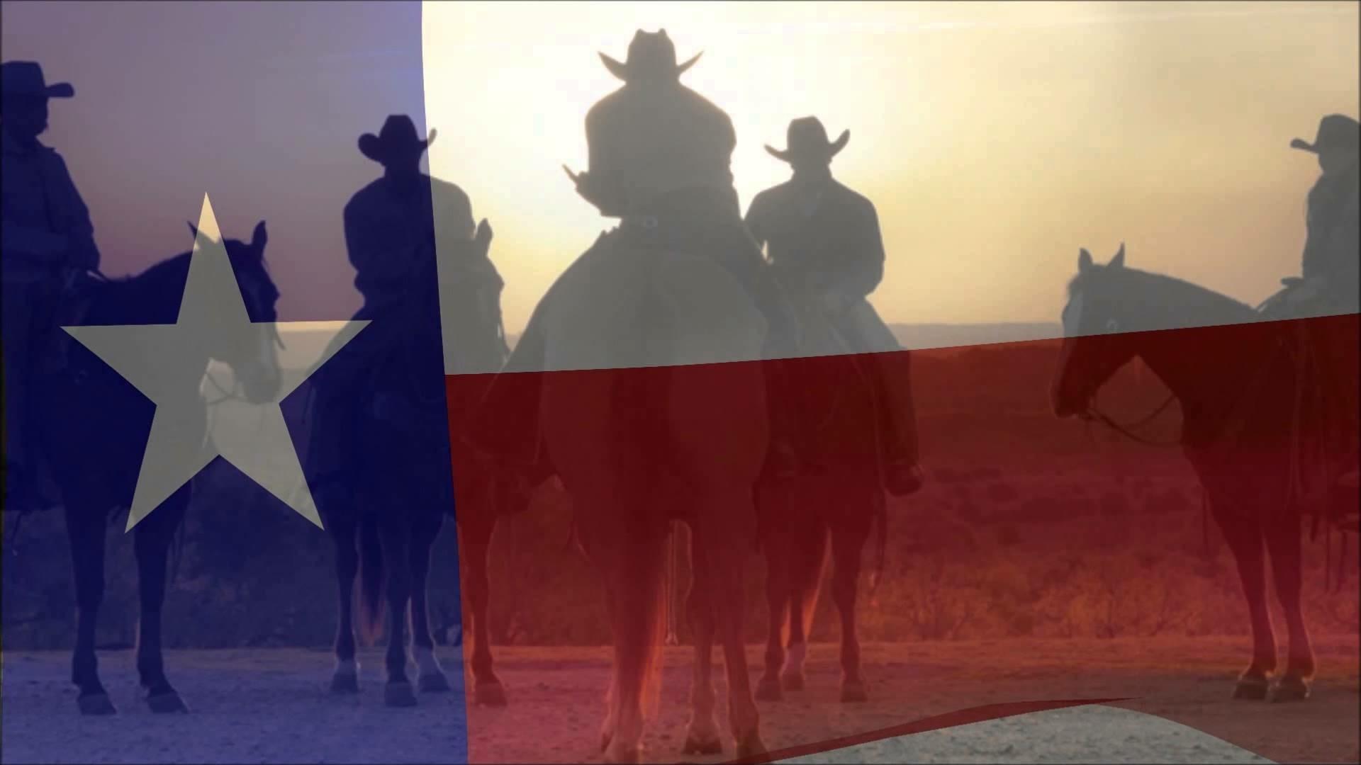 Hd texas flag wallpaper 60 images - Texas flag wallpaper ...