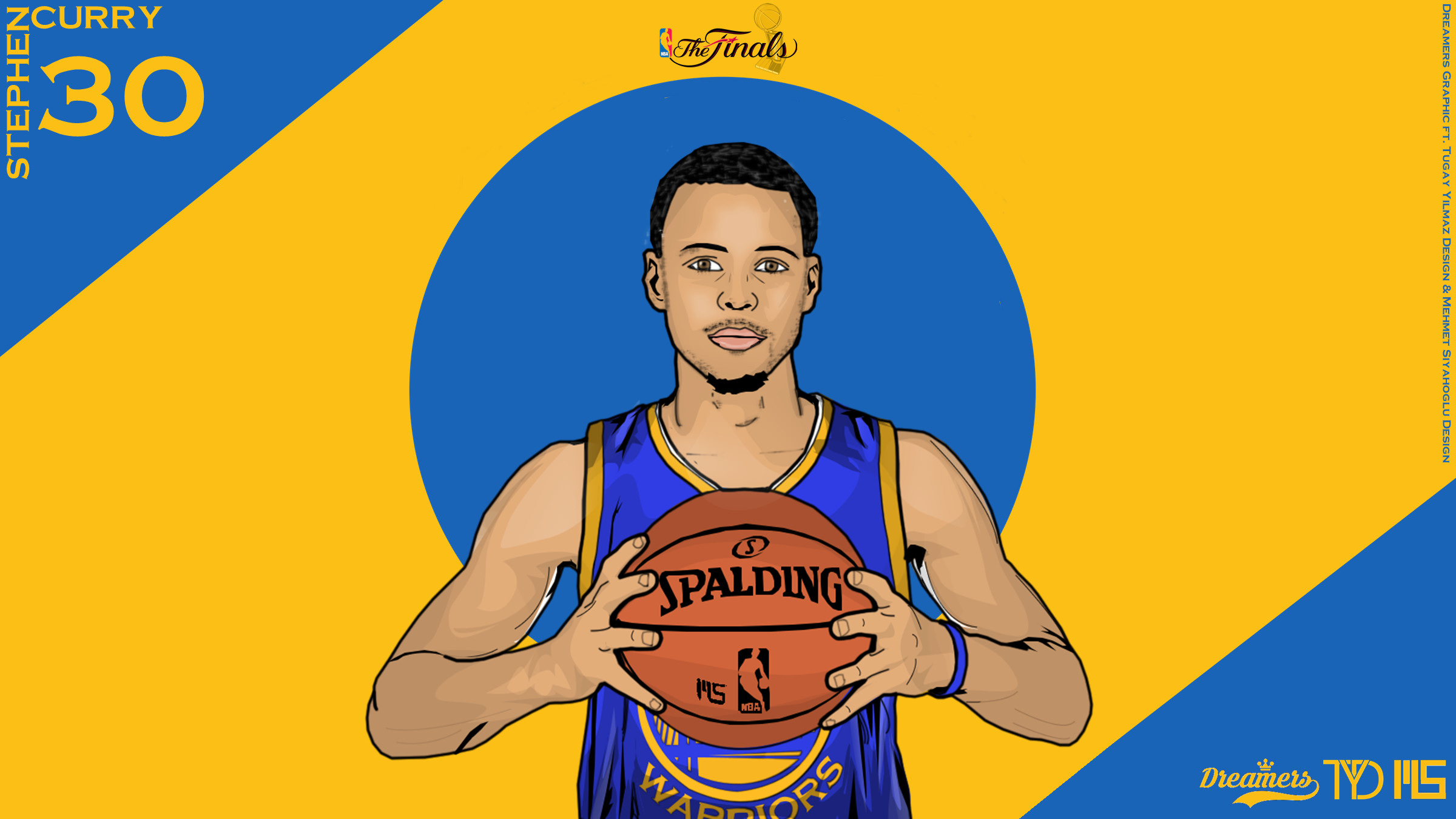 1920x1080 Stephen Curry High Definition