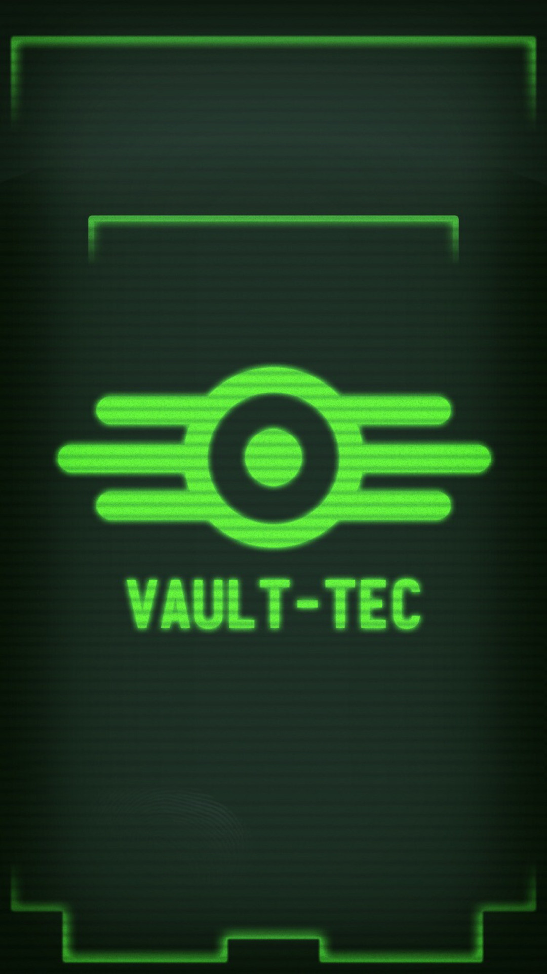 Pip Boy Iphone Wallpaper 73 Images
