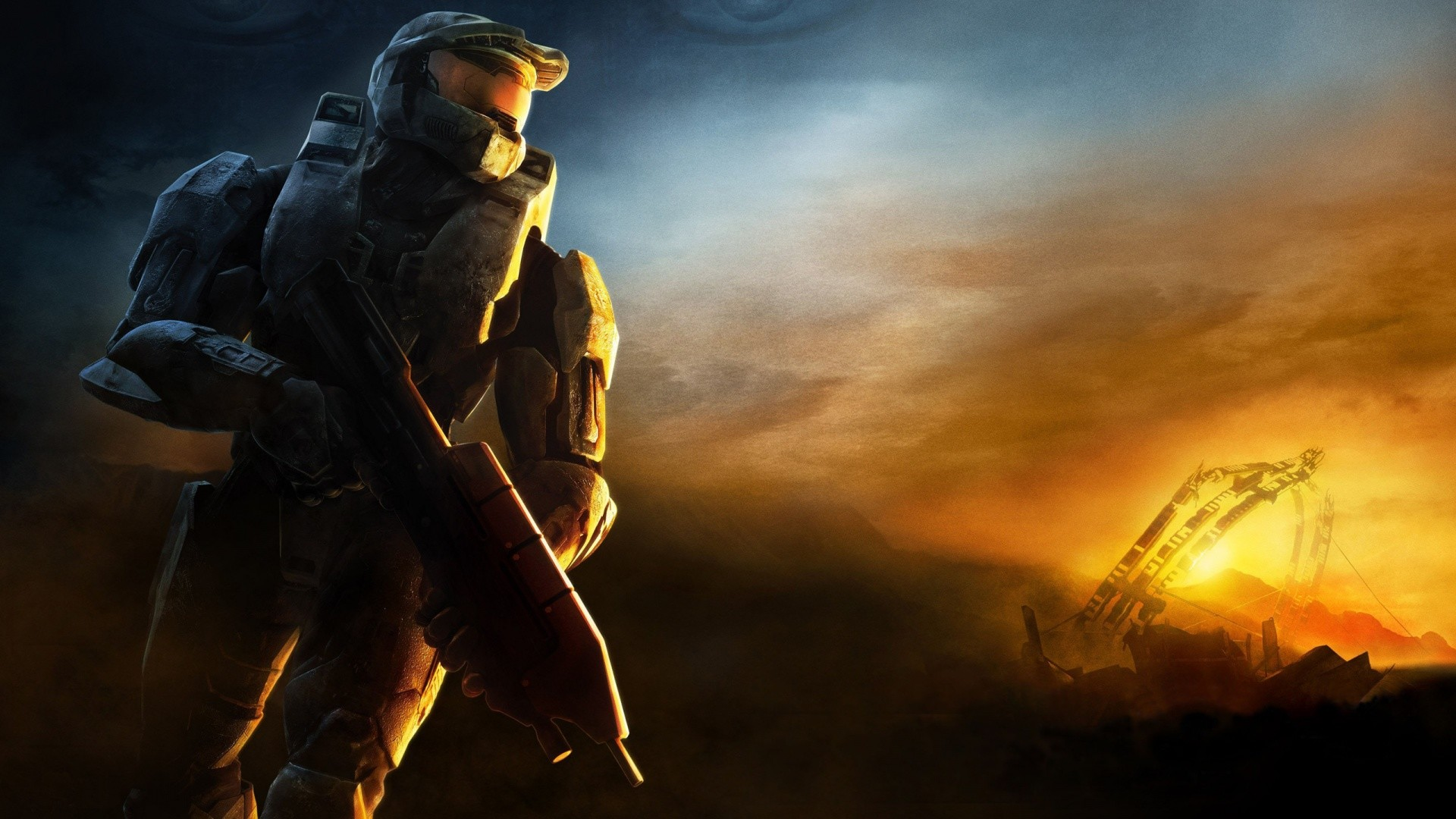 halo 3 free download for android