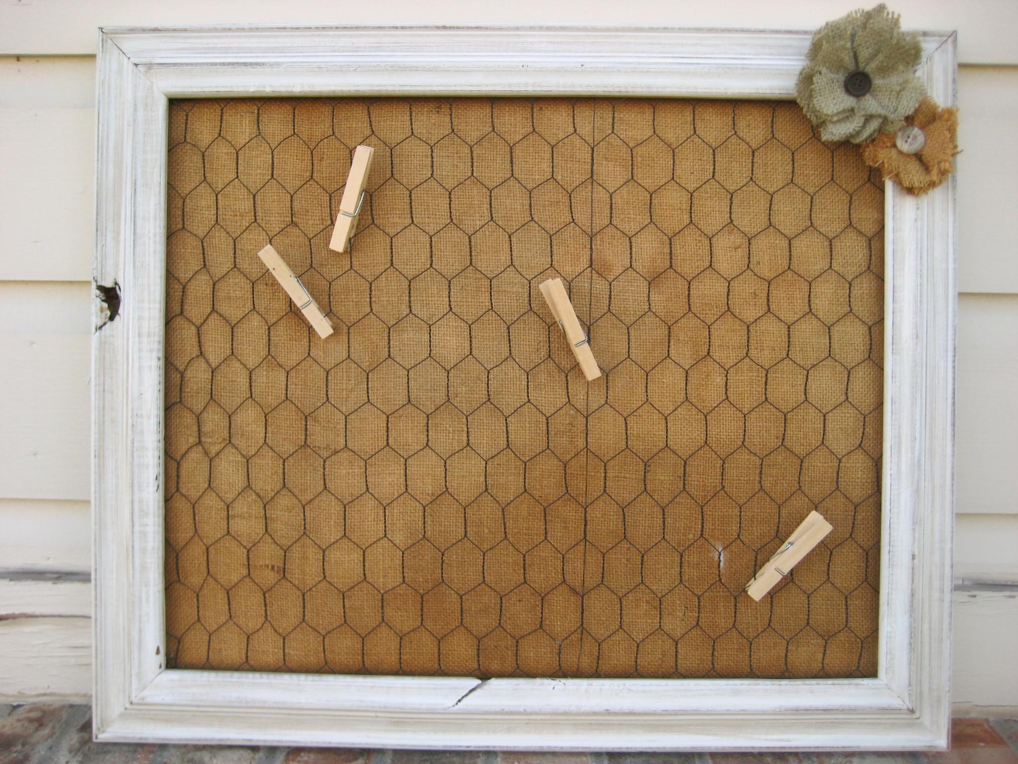 Corkboard Ideas Decor Diy Cork Board