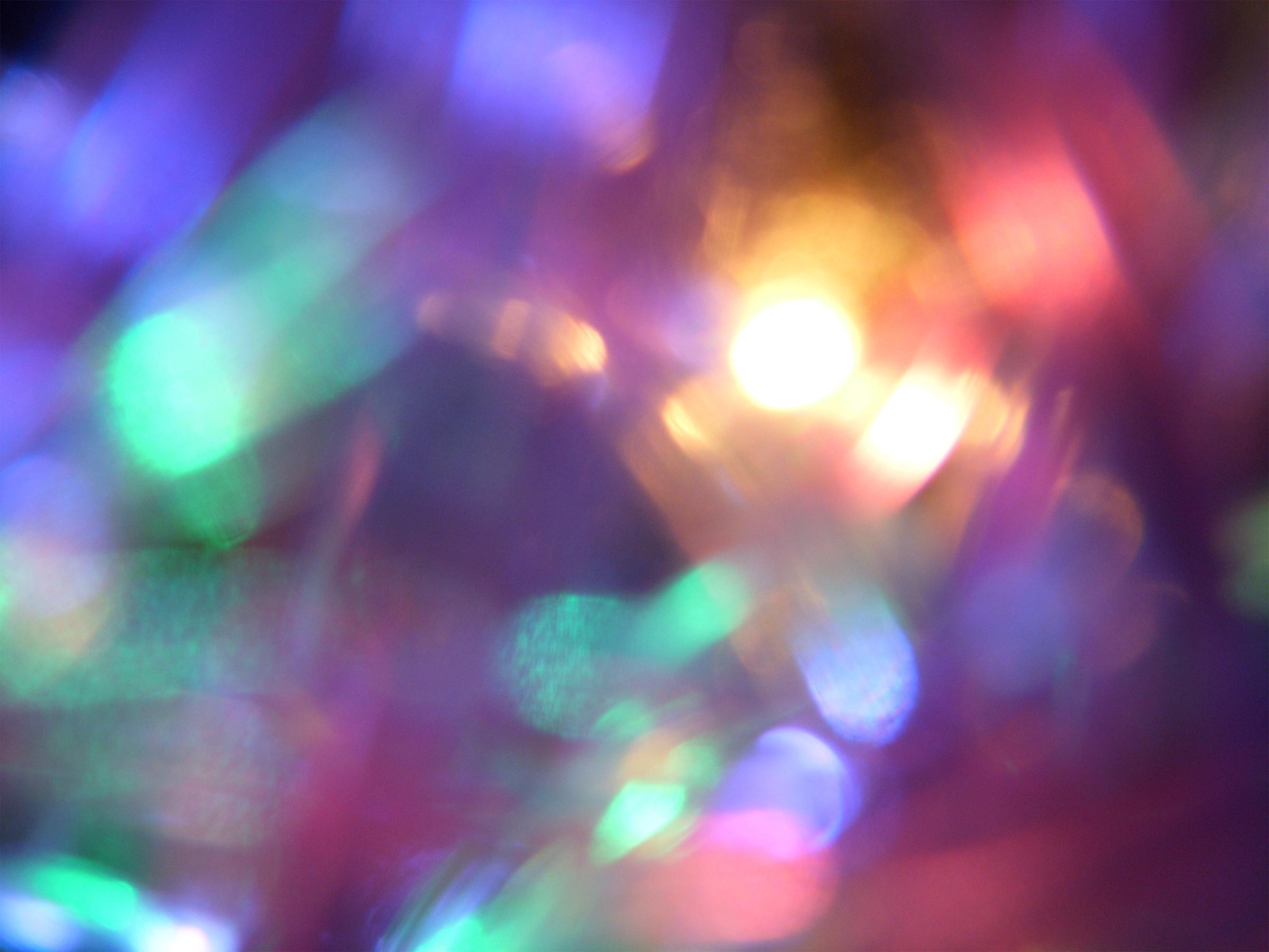 blurry desktop wallpaper 72 images