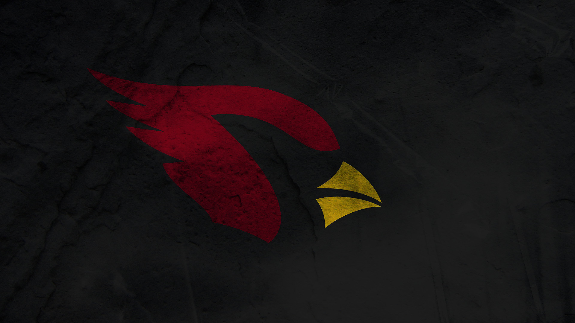 1920x1080 Images ST Louis Cardinals Wallpapers. HD arizona cardinals wallpaper.