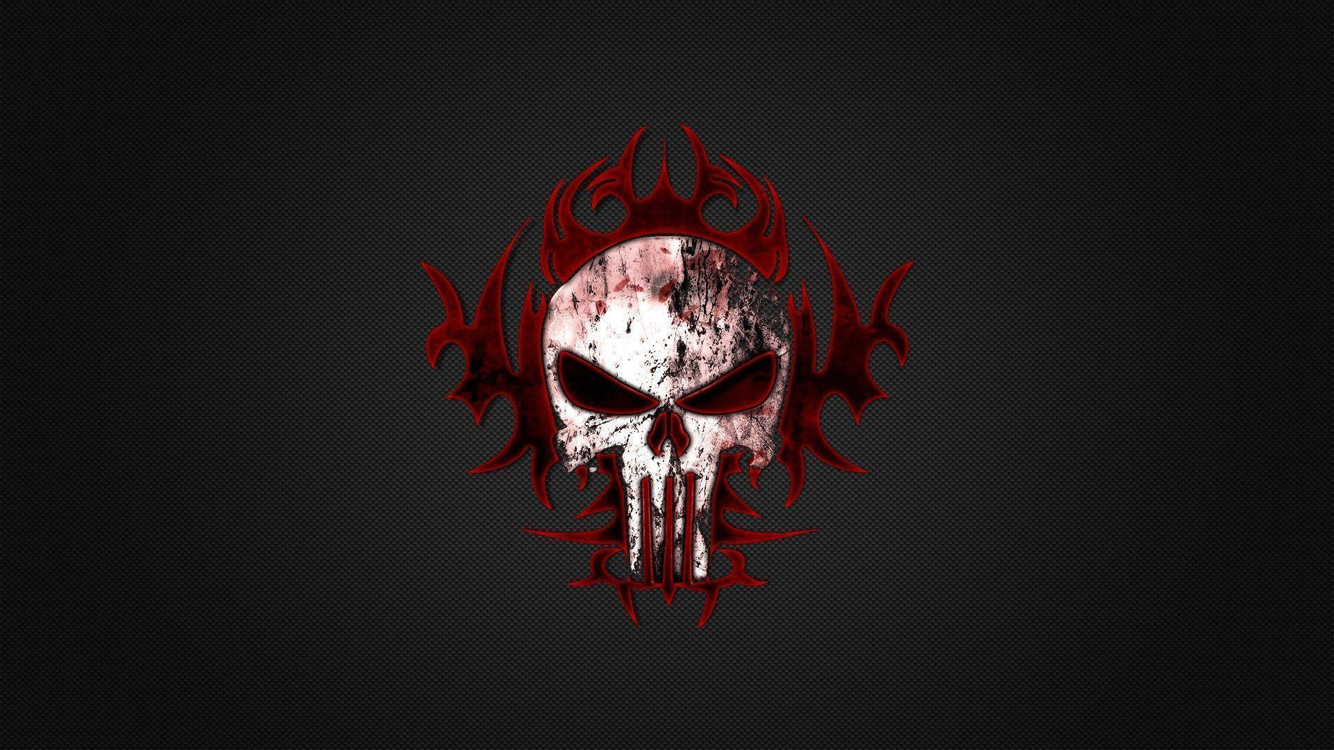 1920x1080 96 Punisher Wallpapers | Punisher Backgrounds Page 2