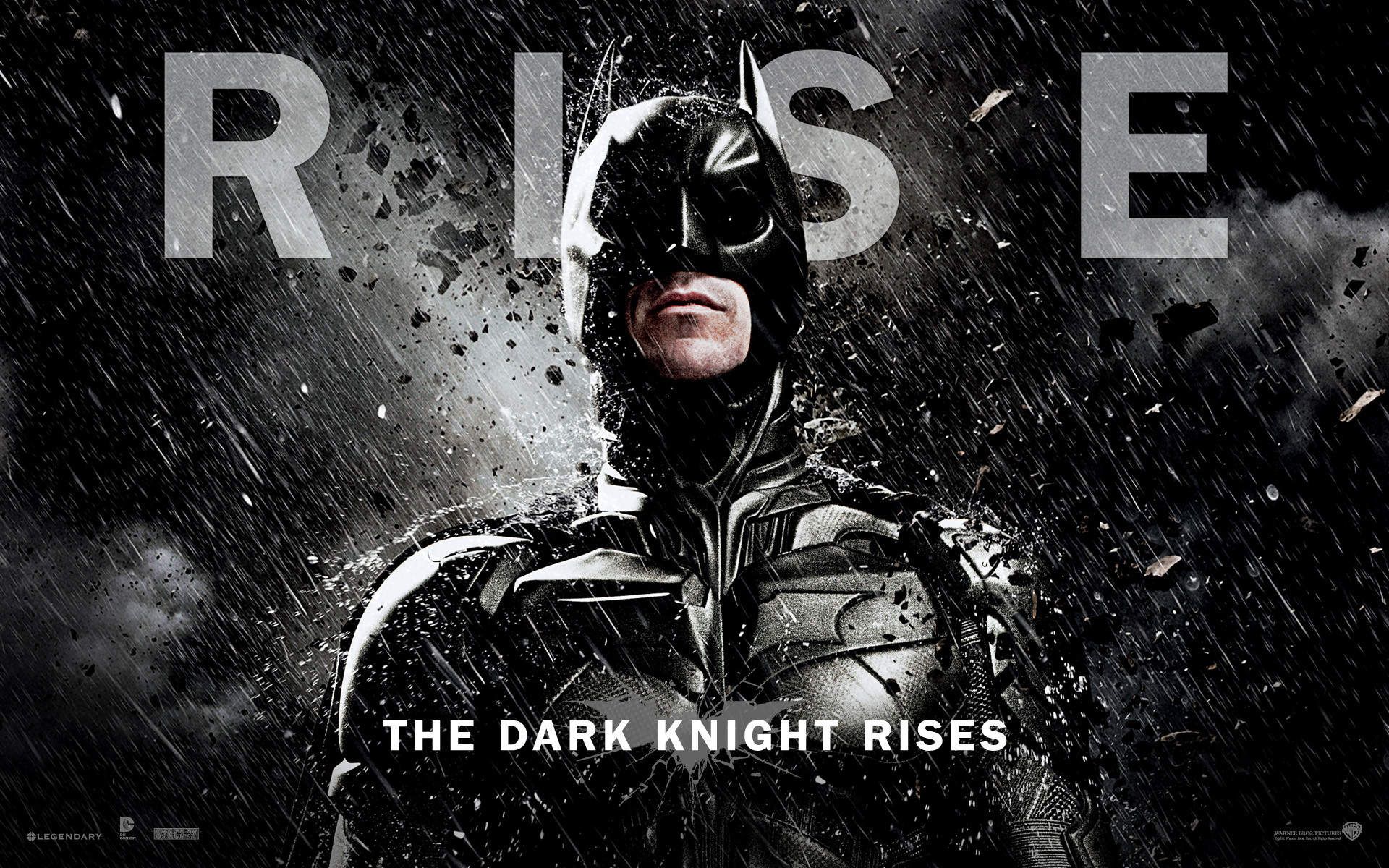 The Dark Knight Returns Wallpaper 71 Images