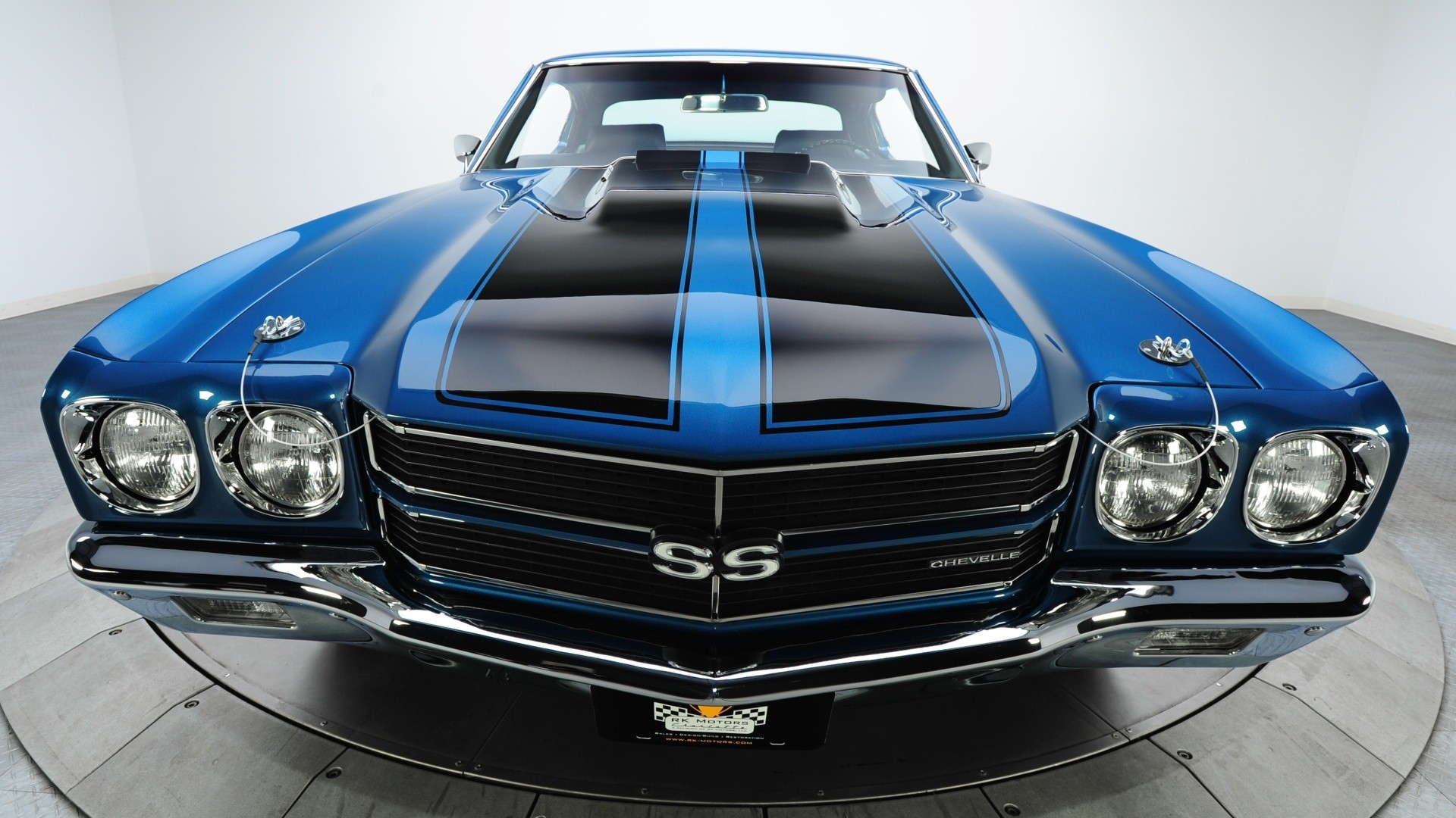 1920x1080 chevrolet chevelle ss wallpaper | Cars Background Wallpapers HD