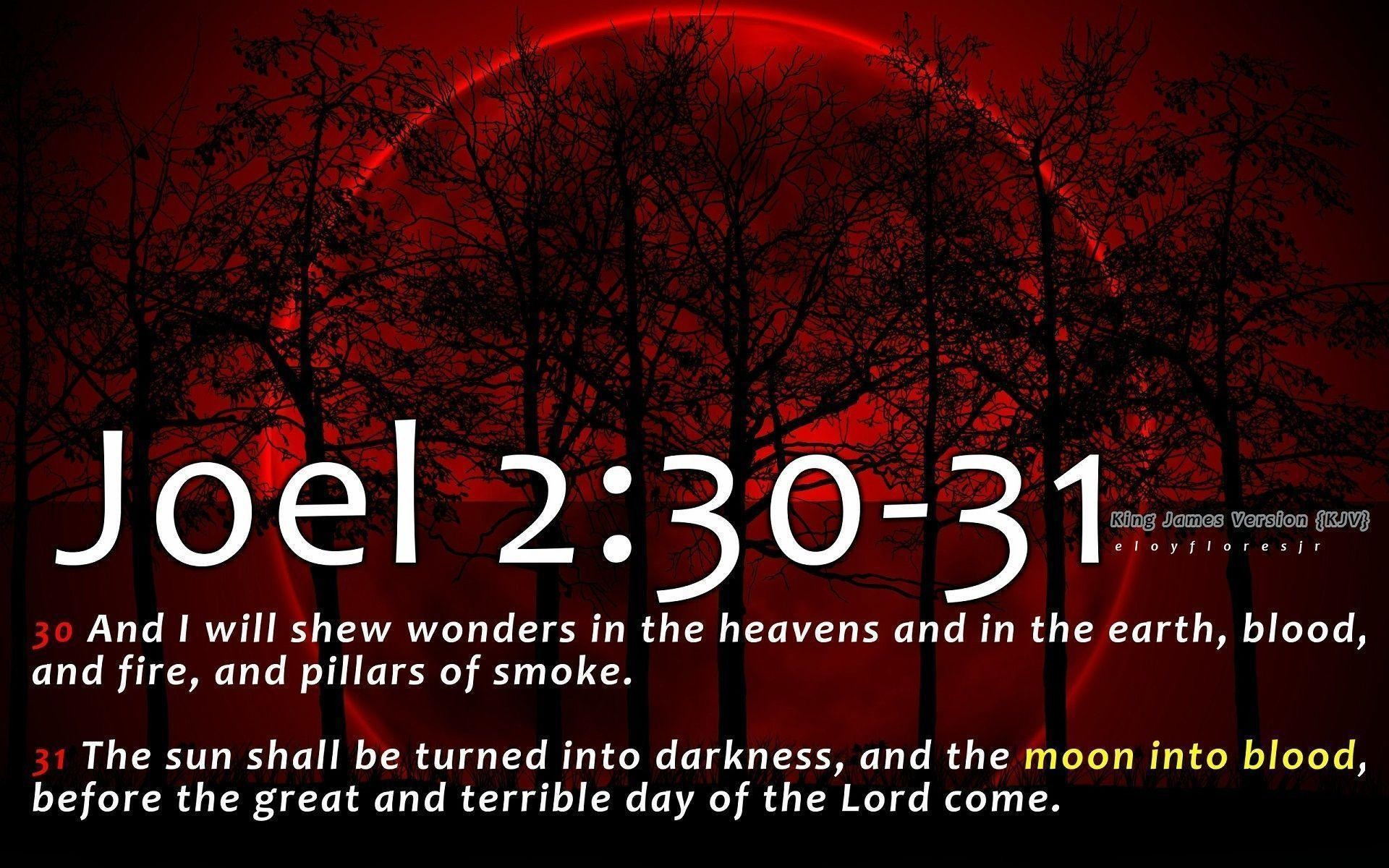 1920x1200 Jesus wallpapers with bible verses wallpaper cave jpg  King james  bible verse wallpaper