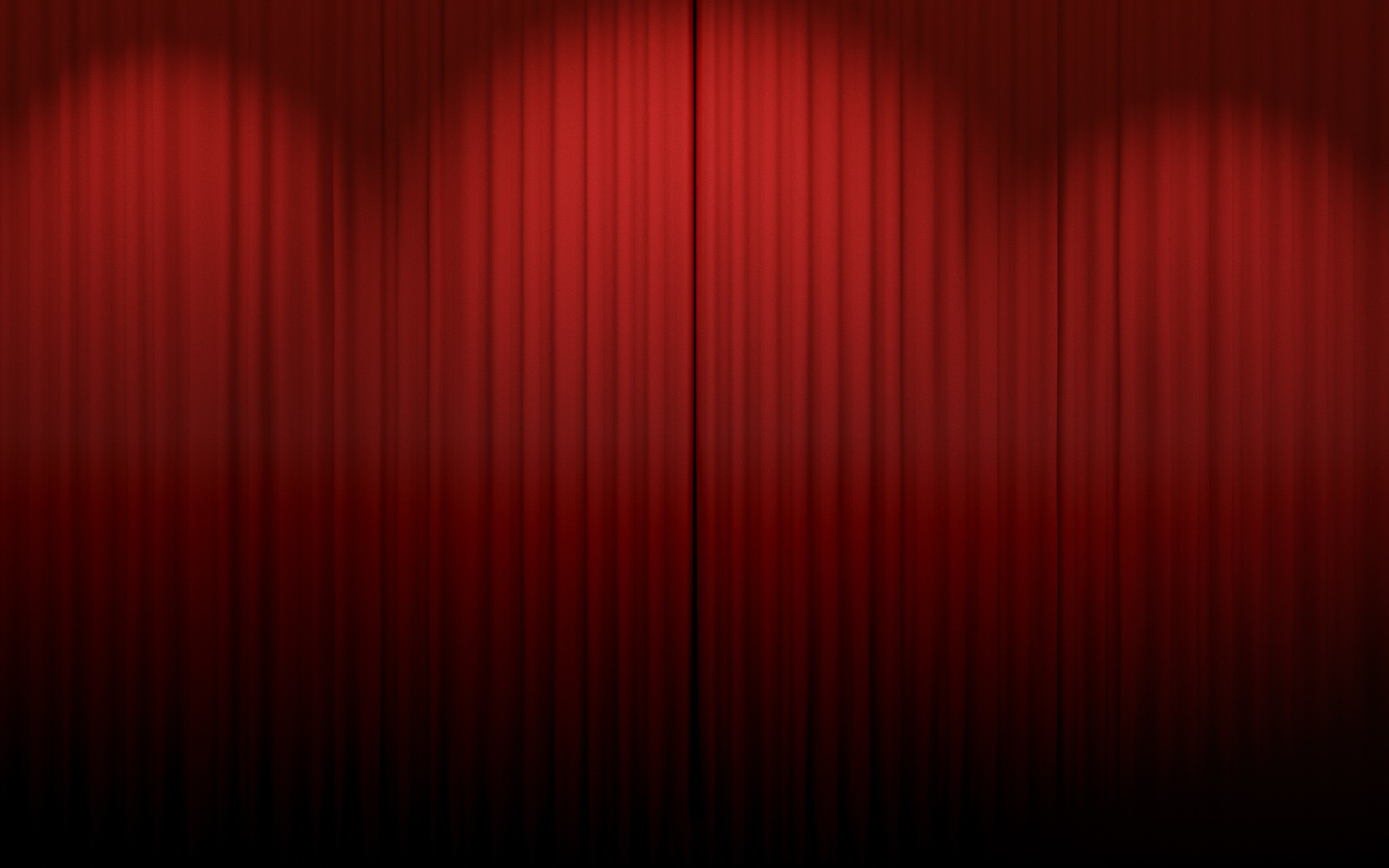 2560x1600 red-curtains_00302826.jpg (2560×1600)