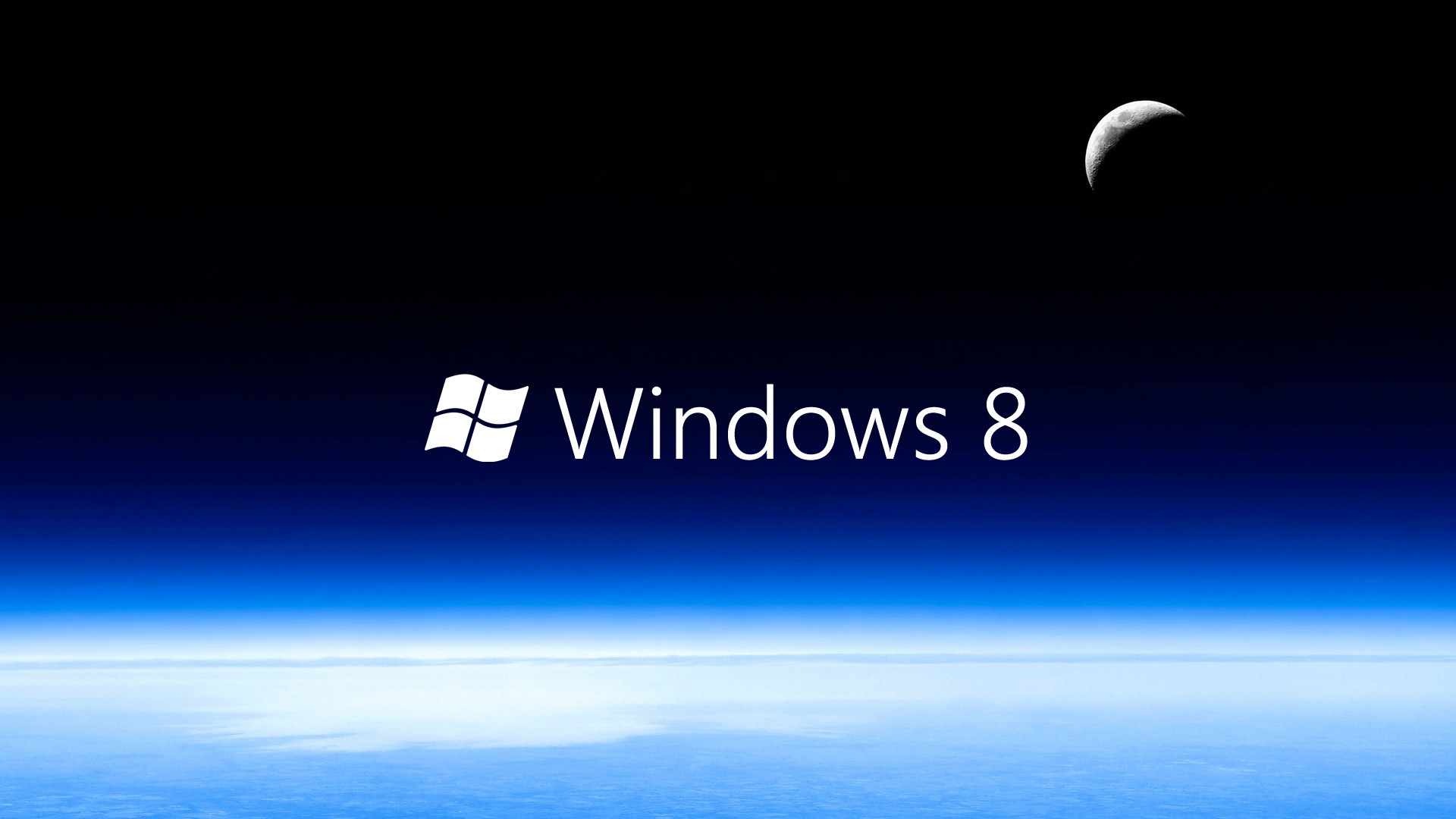 Windows 8 Wallpaper Free Download Wallpapers Hd Desktop: Microsoft Wallpapers Backgrounds Themes (51+ Images