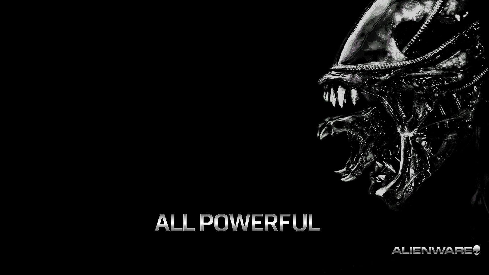 Alienware red wallpaper 74 images 1920x1200 the 25 best alienware wallpaper ideas on pinterest alienware alienware hd wallpaper and hd wallpapers pc voltagebd Images