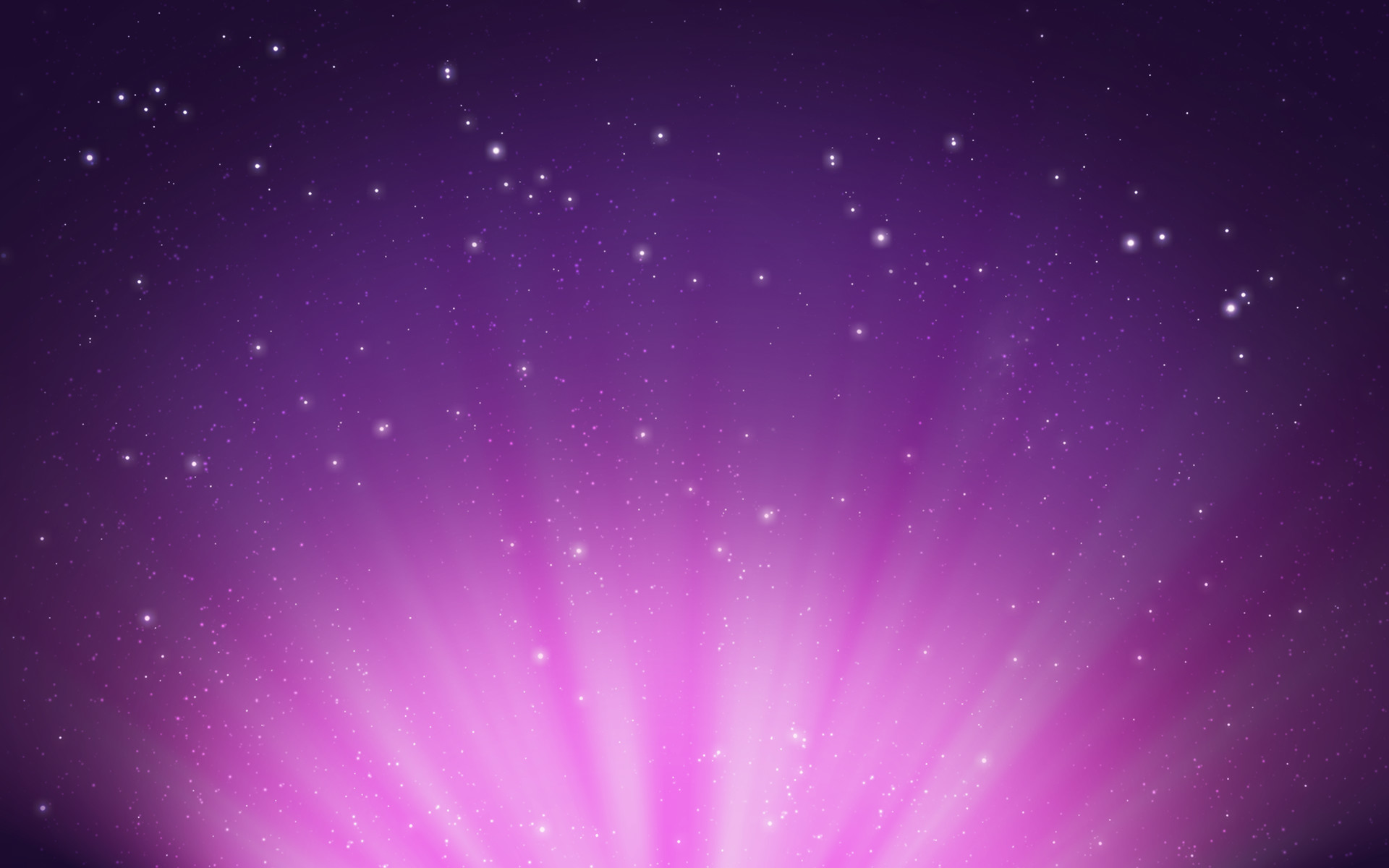 1920x1200 Full HD Wallpapers + Backgrounds, Purple, Space, Stars