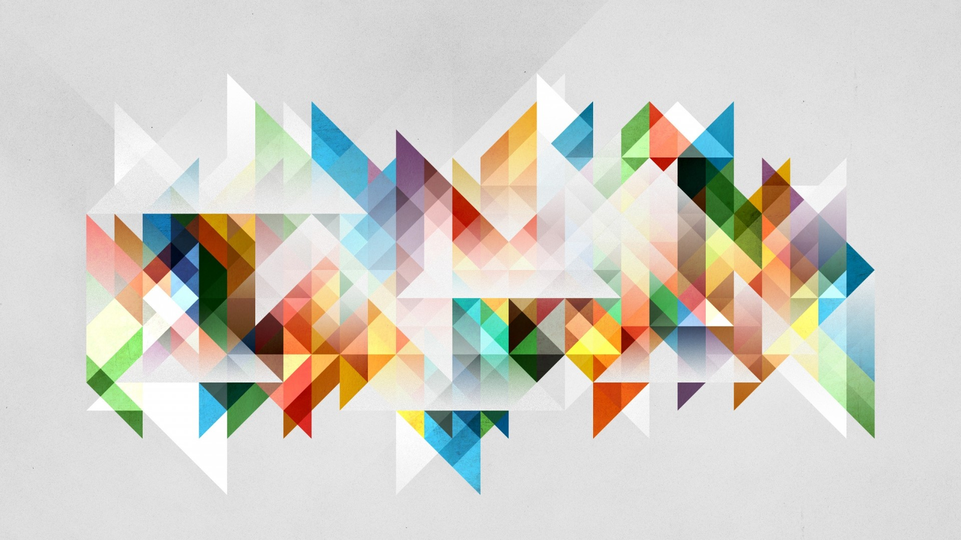 1920x1080 Preview wallpaper abstraction, geometry, shapes, colors