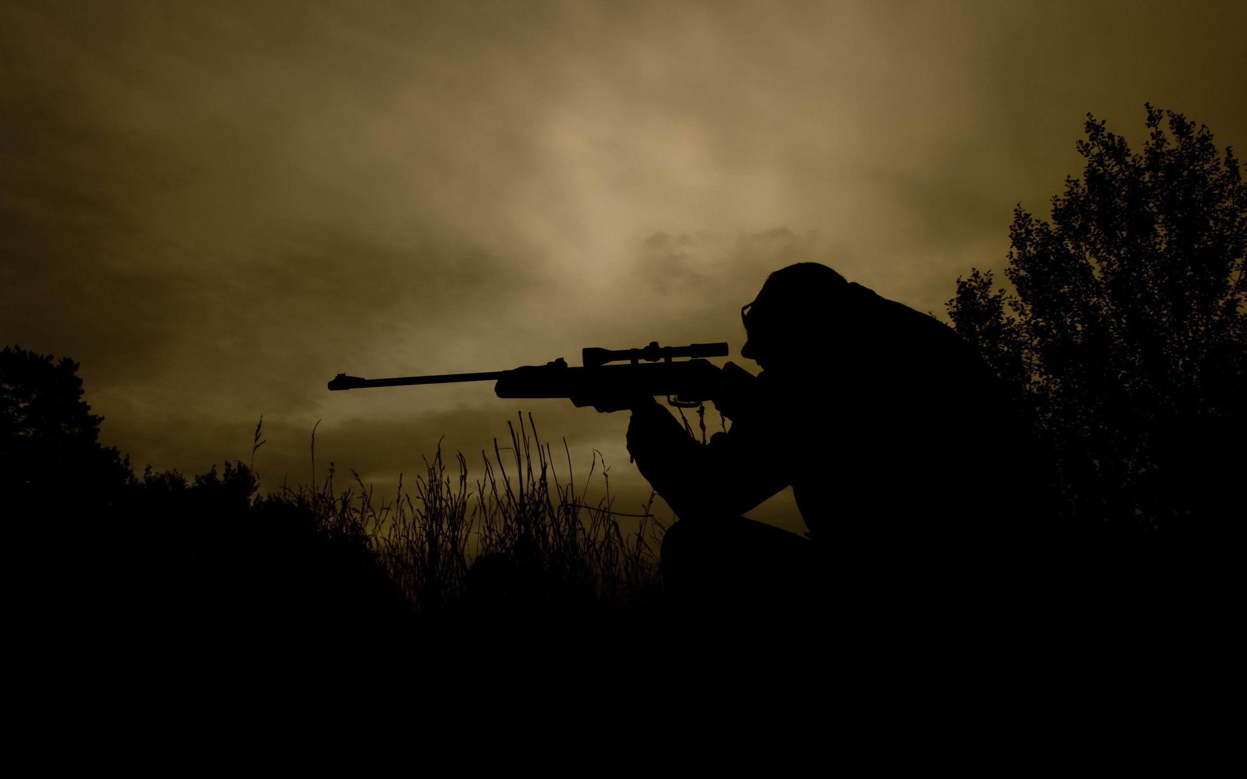 2560x1600 Navy Seal Sniper Wallpaper Photo Perfect Wallpaper Backgrounds .