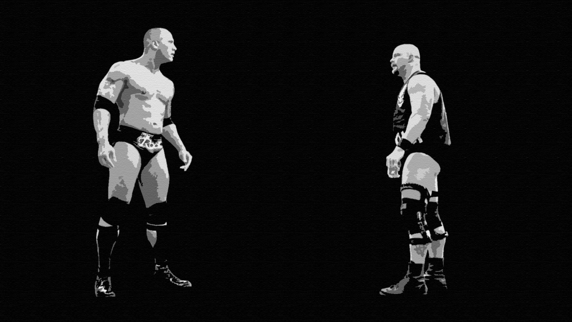 1920x1080 Wrestling Wallpapers
