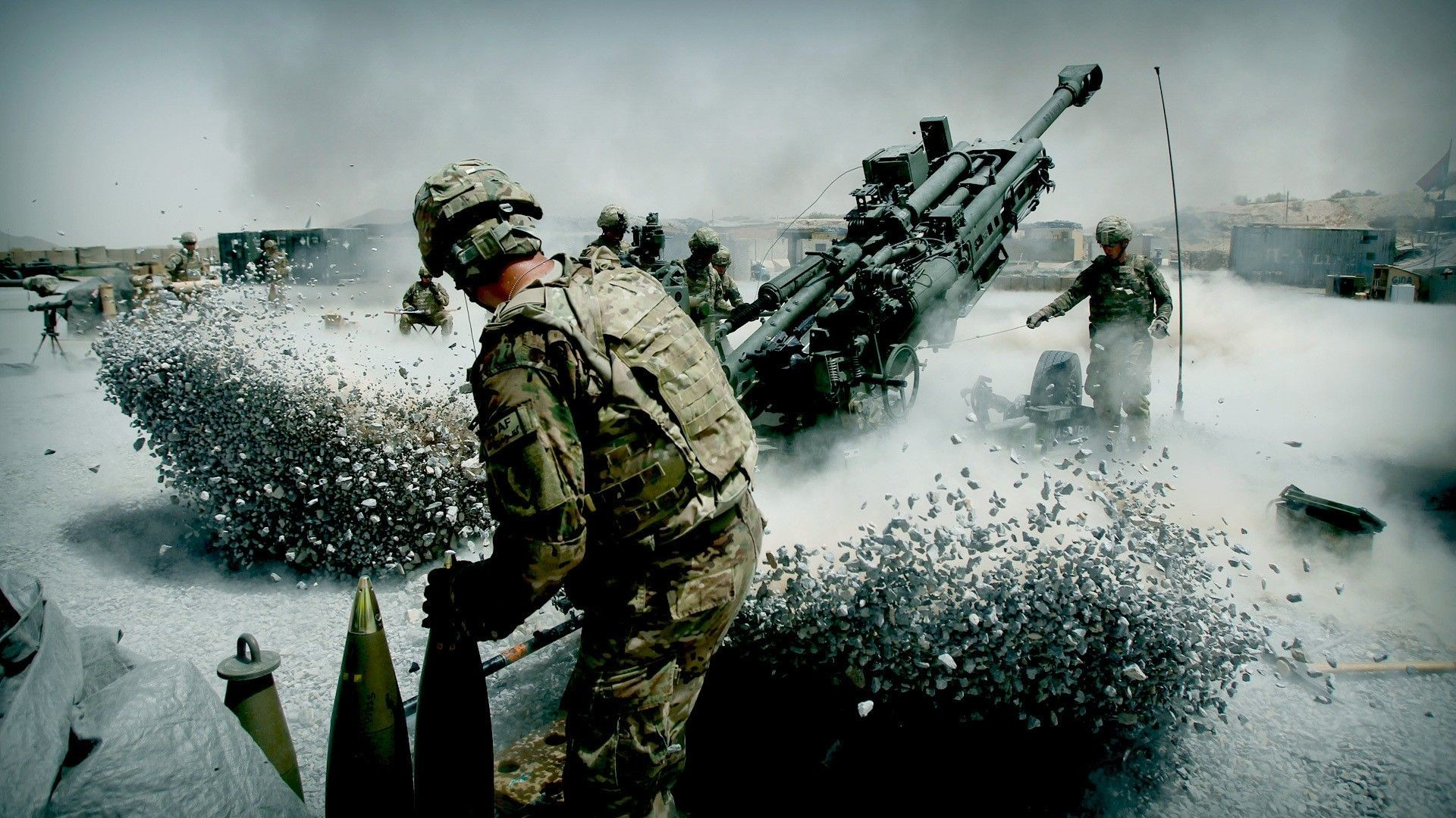 Military Wallpapers Hd 1920x1080 63 Images