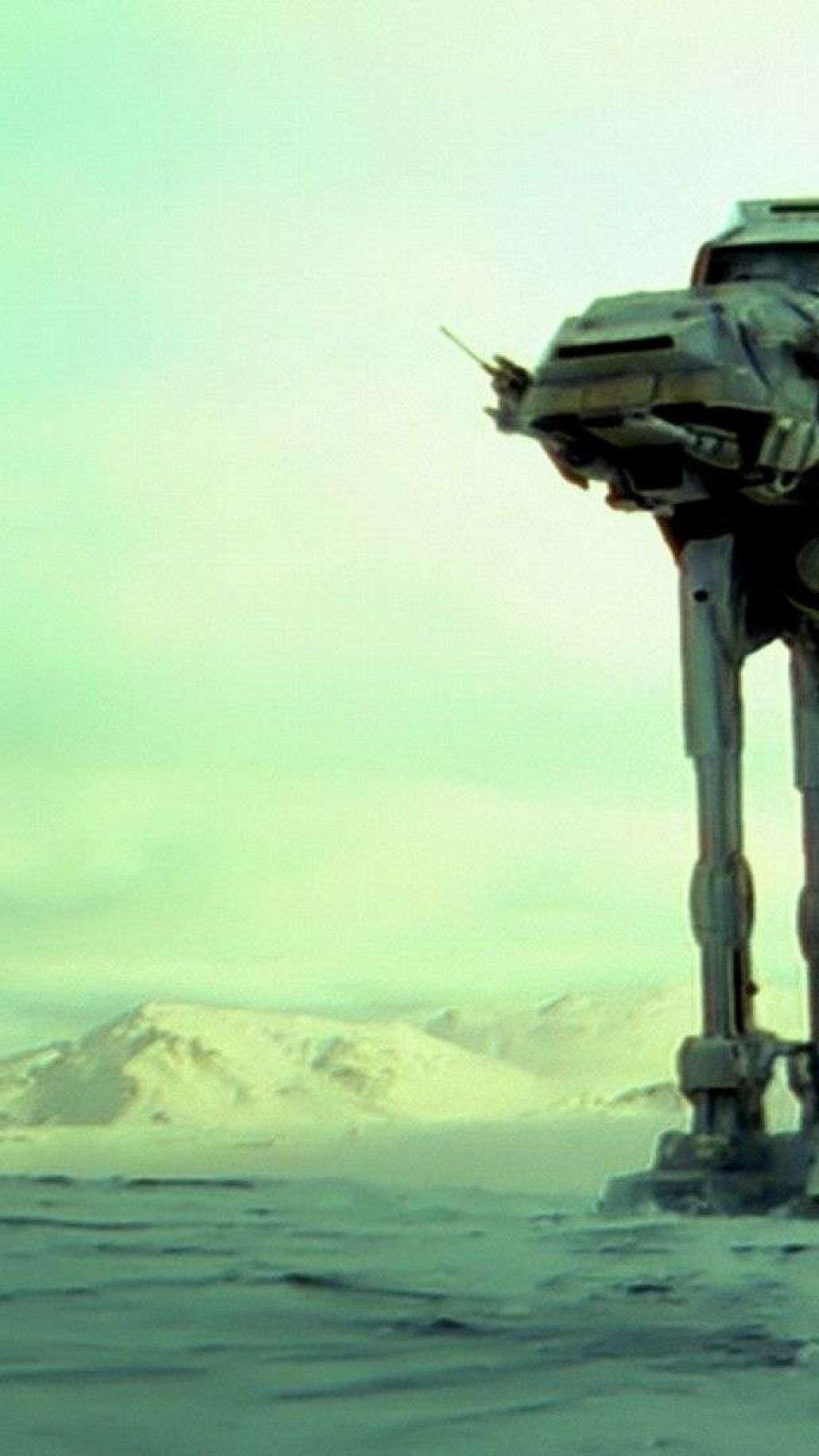 star wars wallpaper hd 1080p 71 images