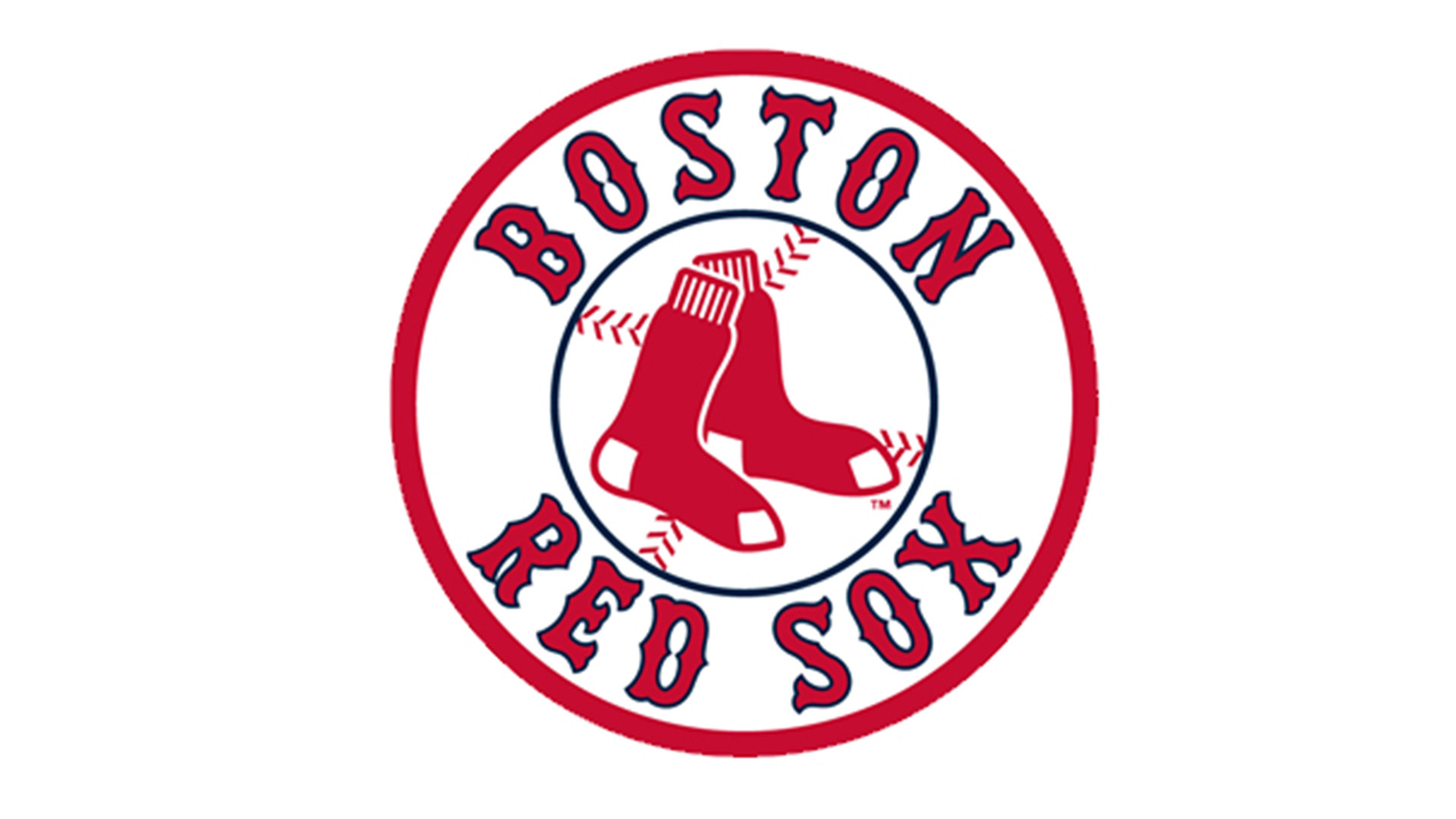 1920x1080 Boston Redsox Red Sox Logo Wallpaper #2542 - Resolution 1366x768 px | Red  Sox Wallpaper | Pinterest | Red socks