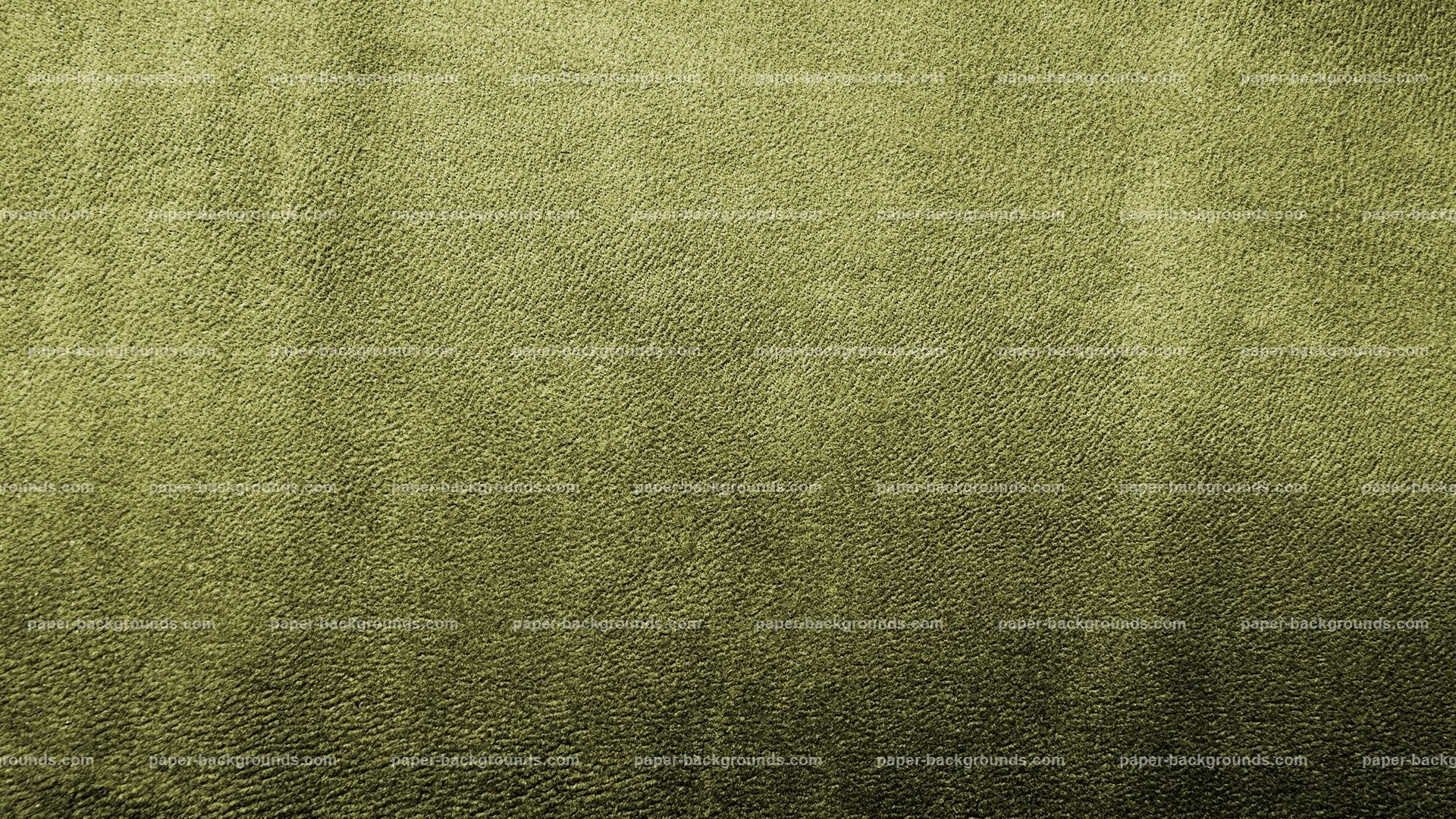 1920x1080 Army Green Soft Leather Background | Paper Backgrounds
