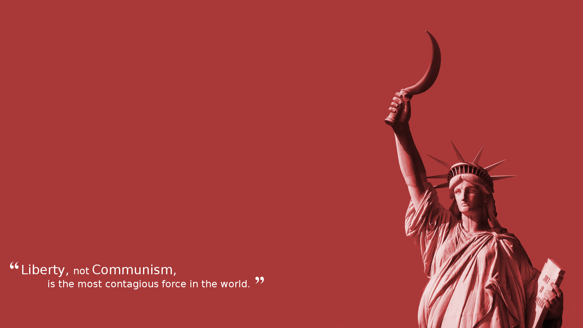 1920x1080 Communist Quotes Computer Wallpapers Free - Download Communist Quotes  Computer Wallpapers