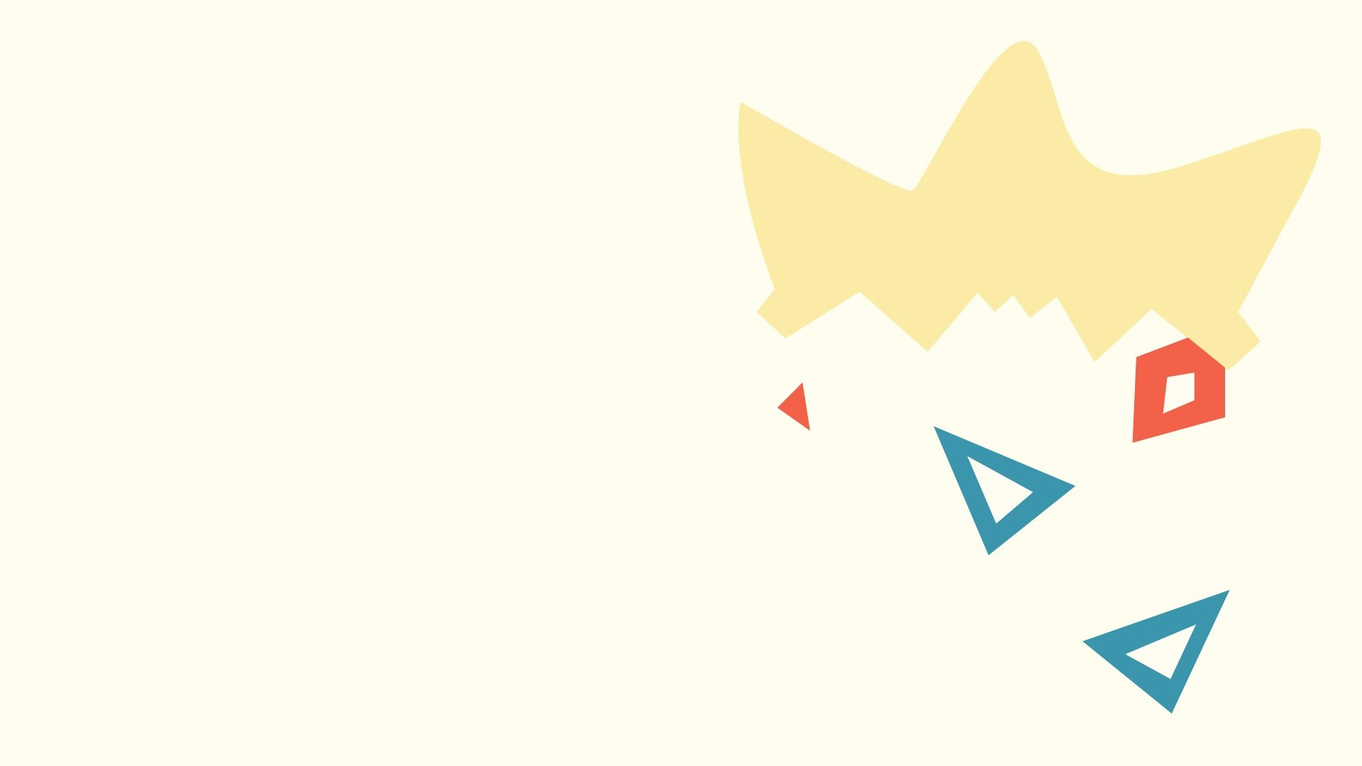 1920x1080 Minimalist Pokemon. Ninetails. | Pictures I Love | Pinterest | Pokémon,  Minimalist wallpaper and Pokemon stuff