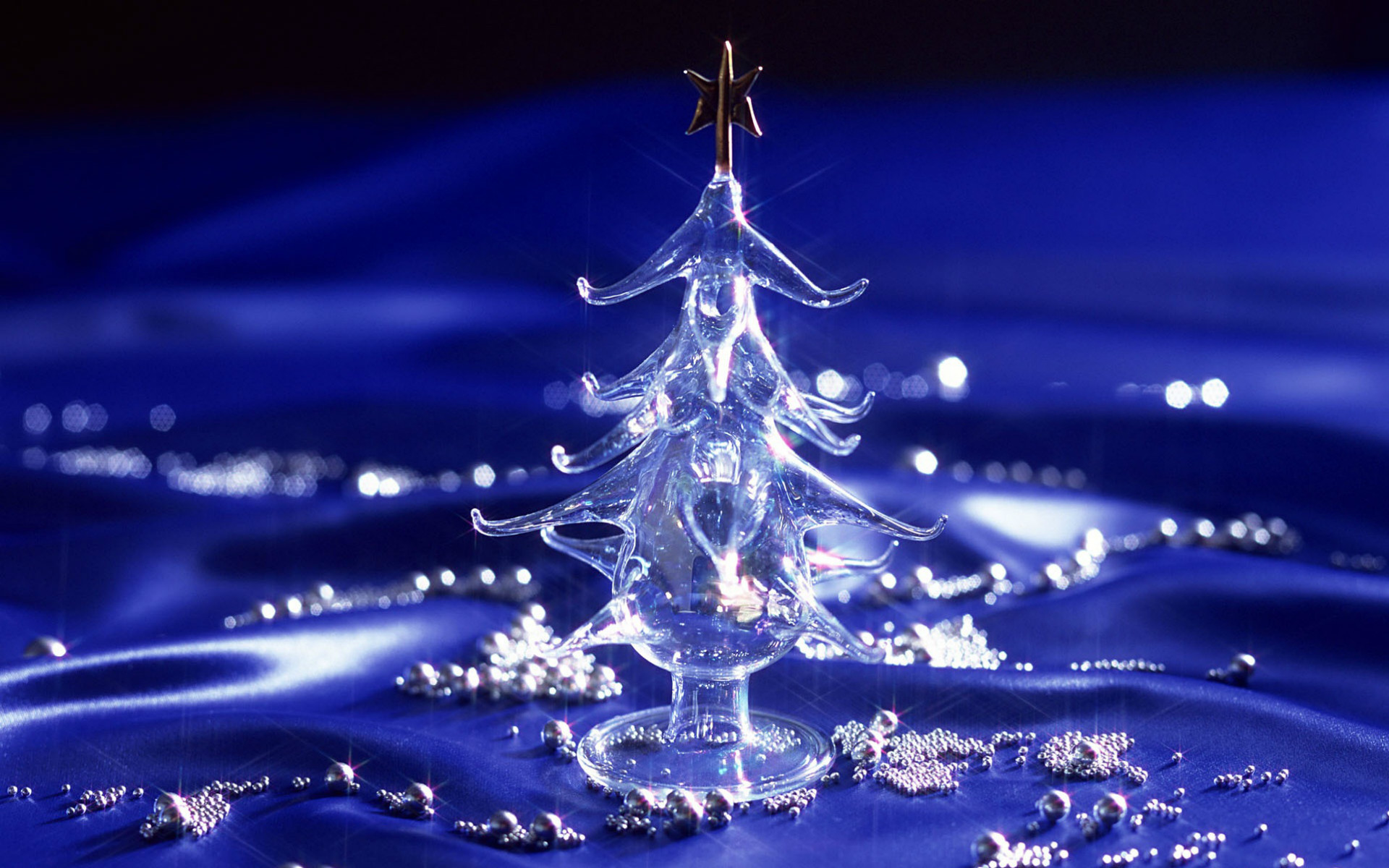 1920x1200 christmas background images christmas desktop wallpaper christmas tree  wallpaper free christmas wallpaper backgrounds merry christmas wallpaper  2016-11-14