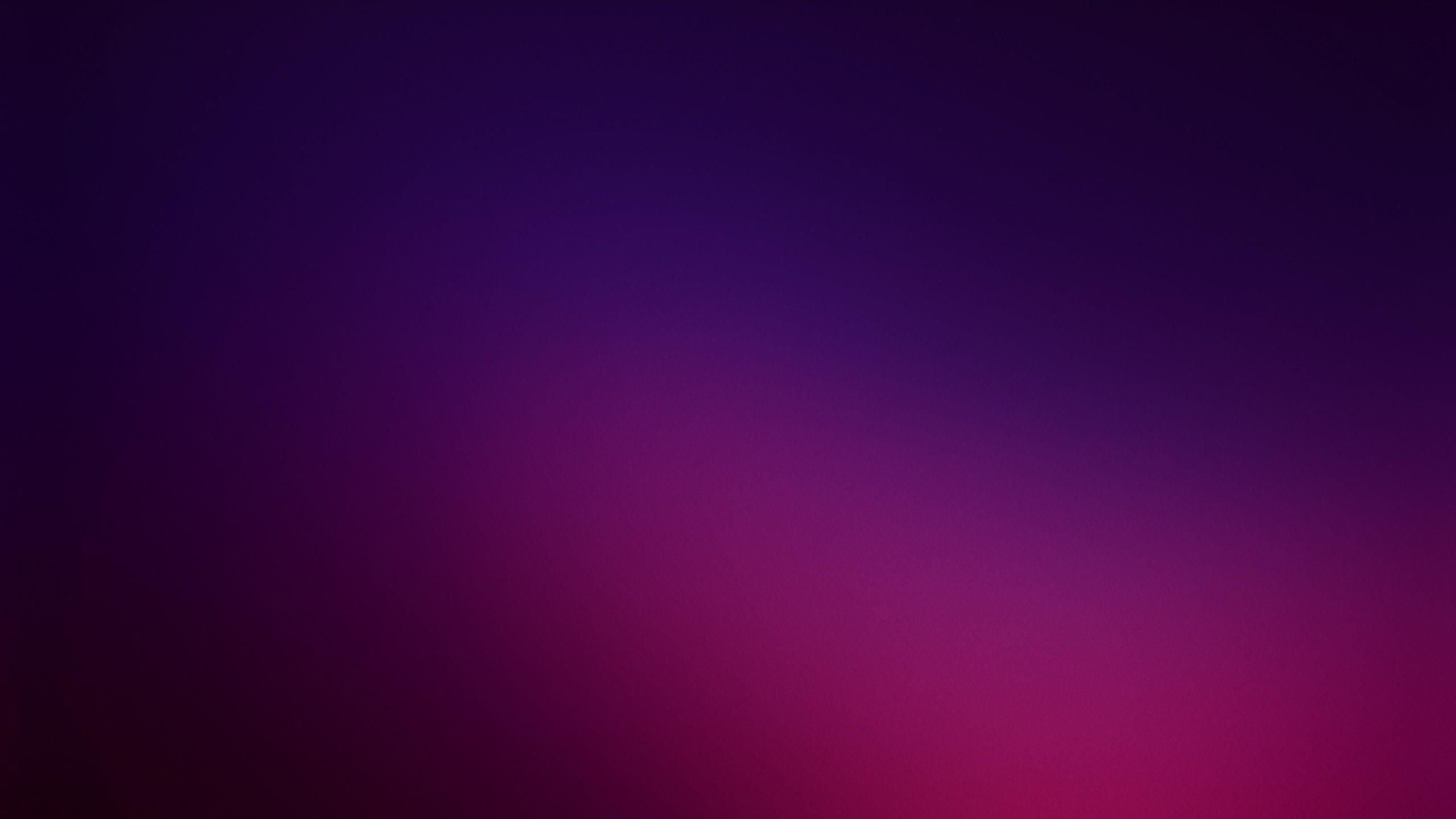 wallpaper colors hd ✓ labzada wallpaper