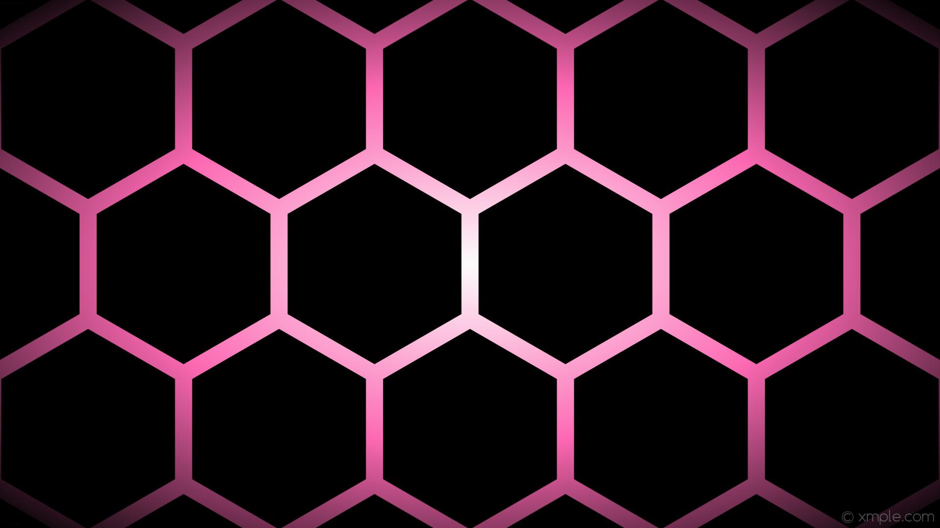 wallpaper black and pink wwwpixsharkcom images