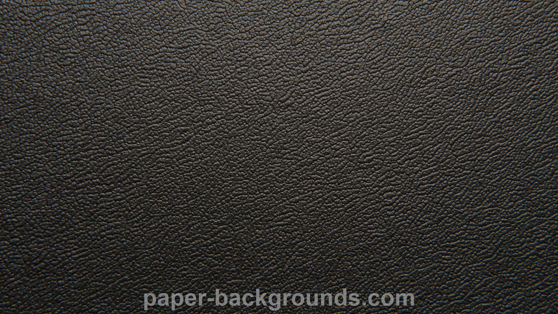 1920x1080 Black Leather Wallpaper  Black, Leather